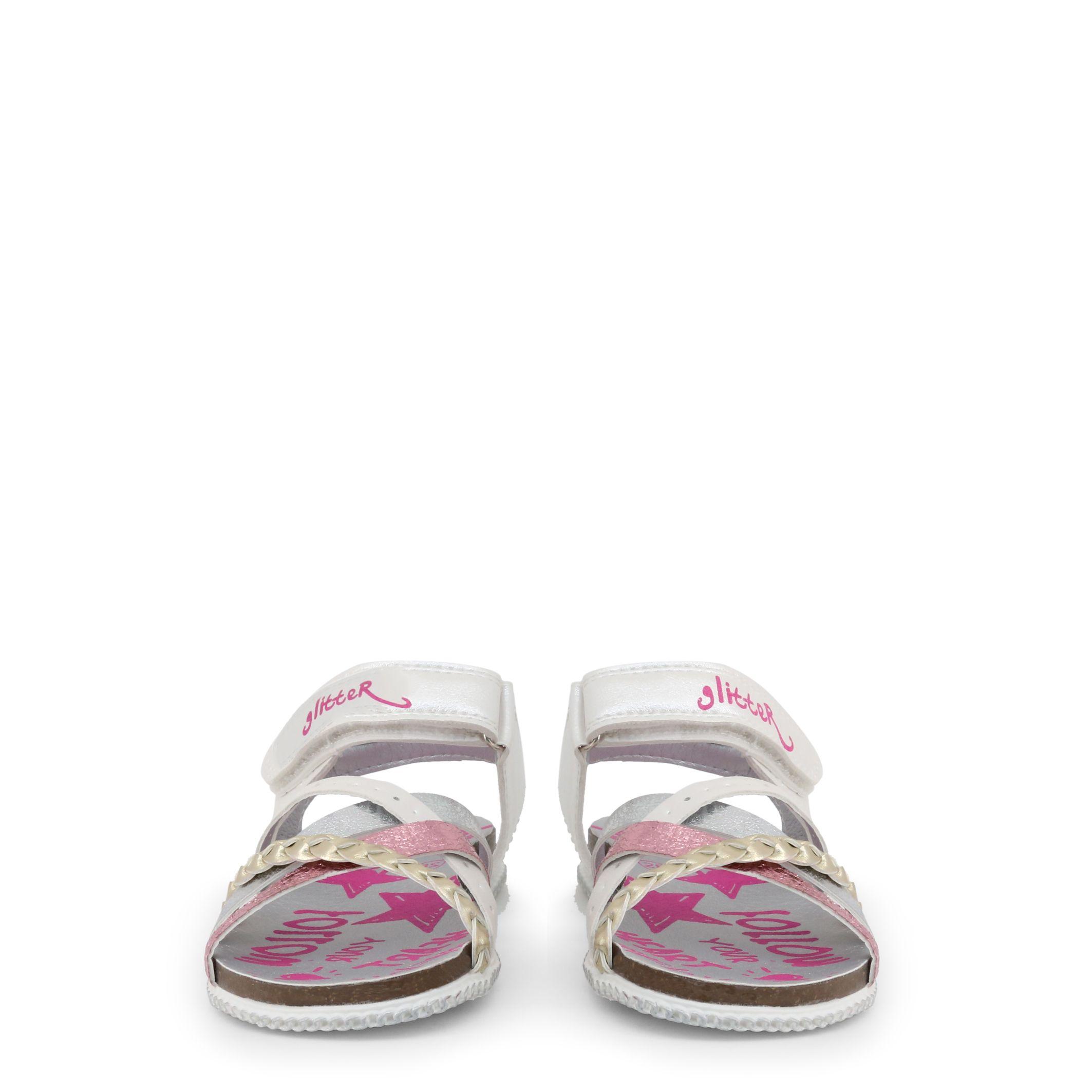 Sandales Shone – L6133-031