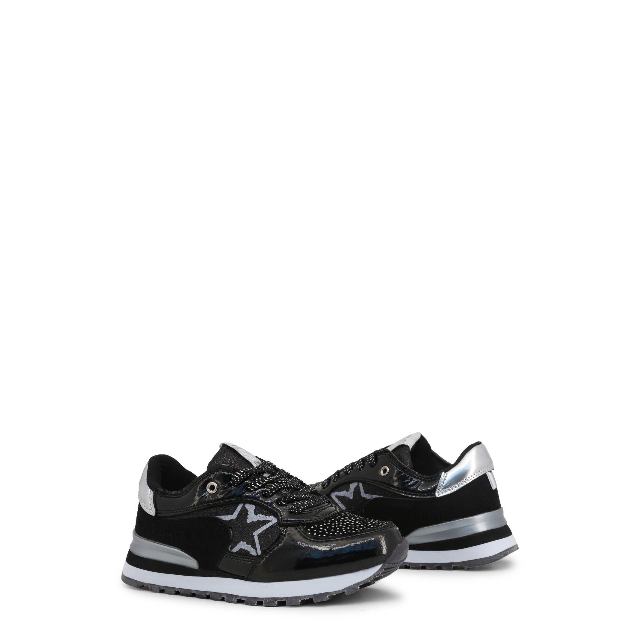 Chaussures Shone – 617K-013