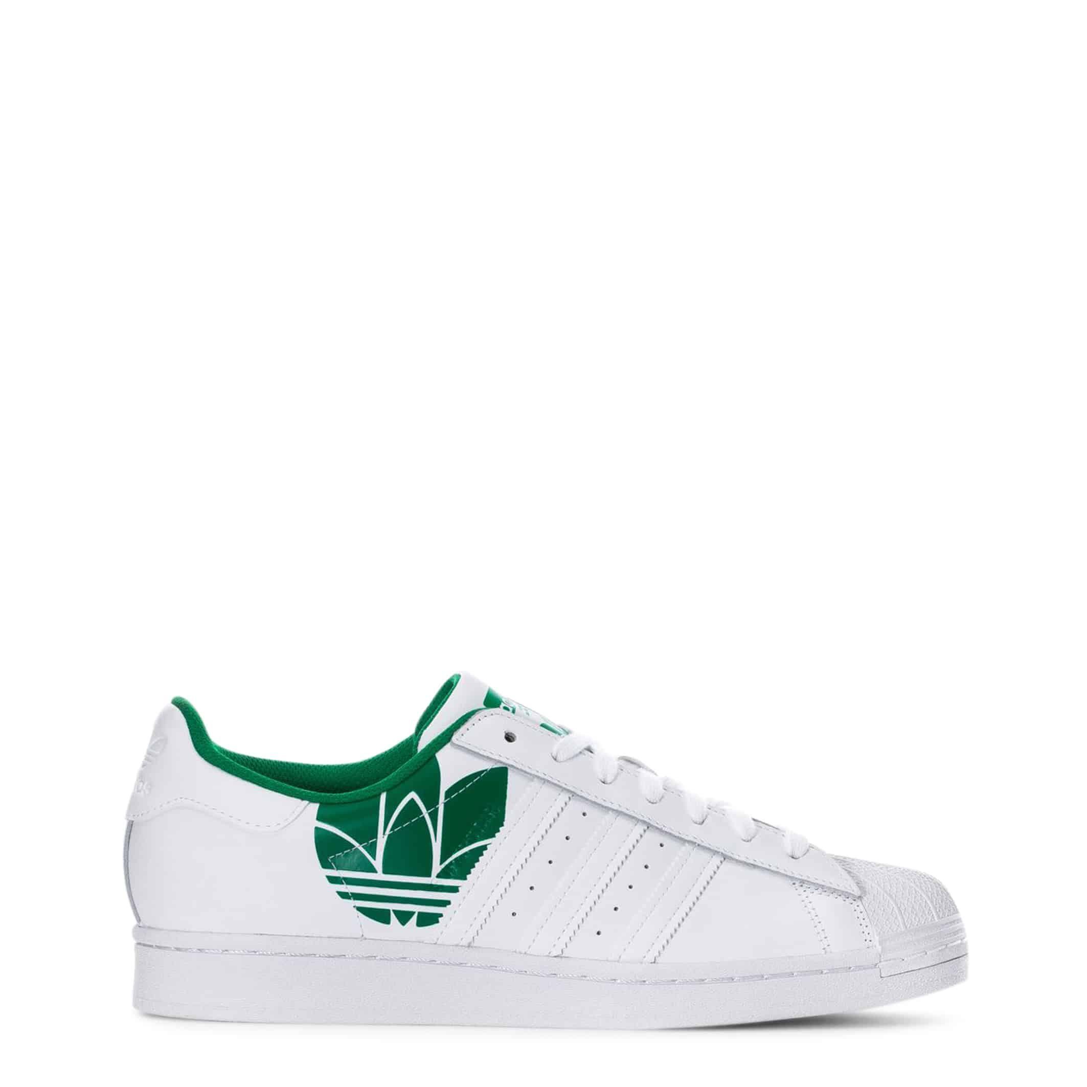 Schuhe Adidas – Superstar