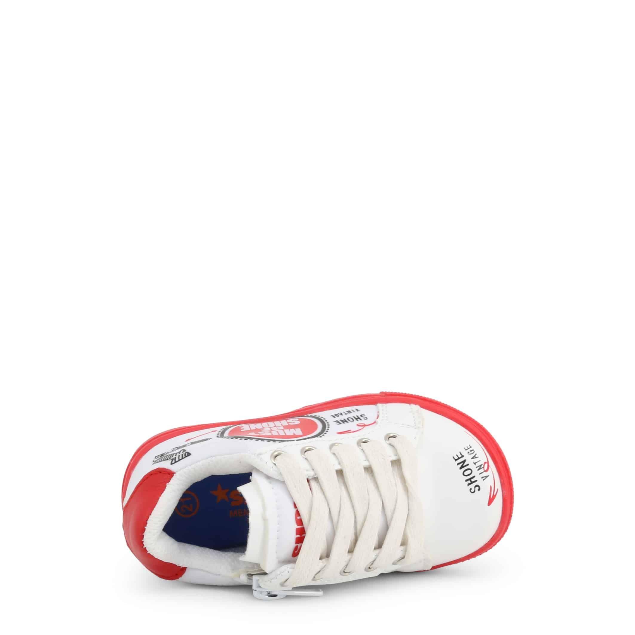 Sneakers Shone – 231-027