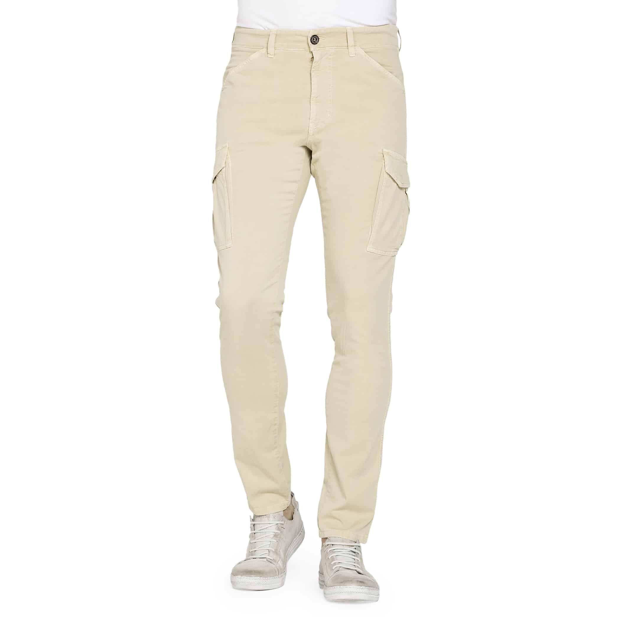 Carrera Jeans - 619S-842X