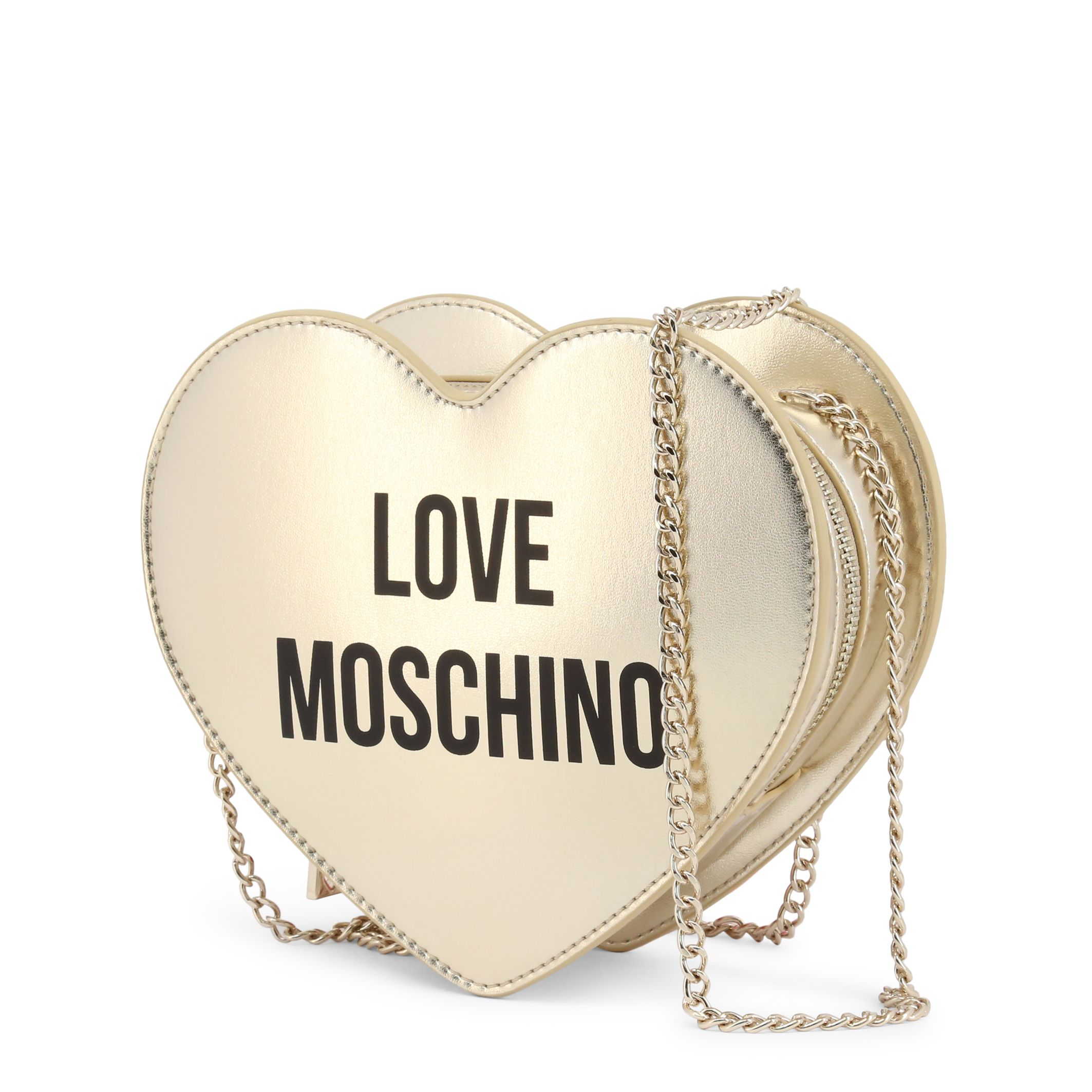 Love Moschino - JC4221PP0AKD  | You Fashion Outlet