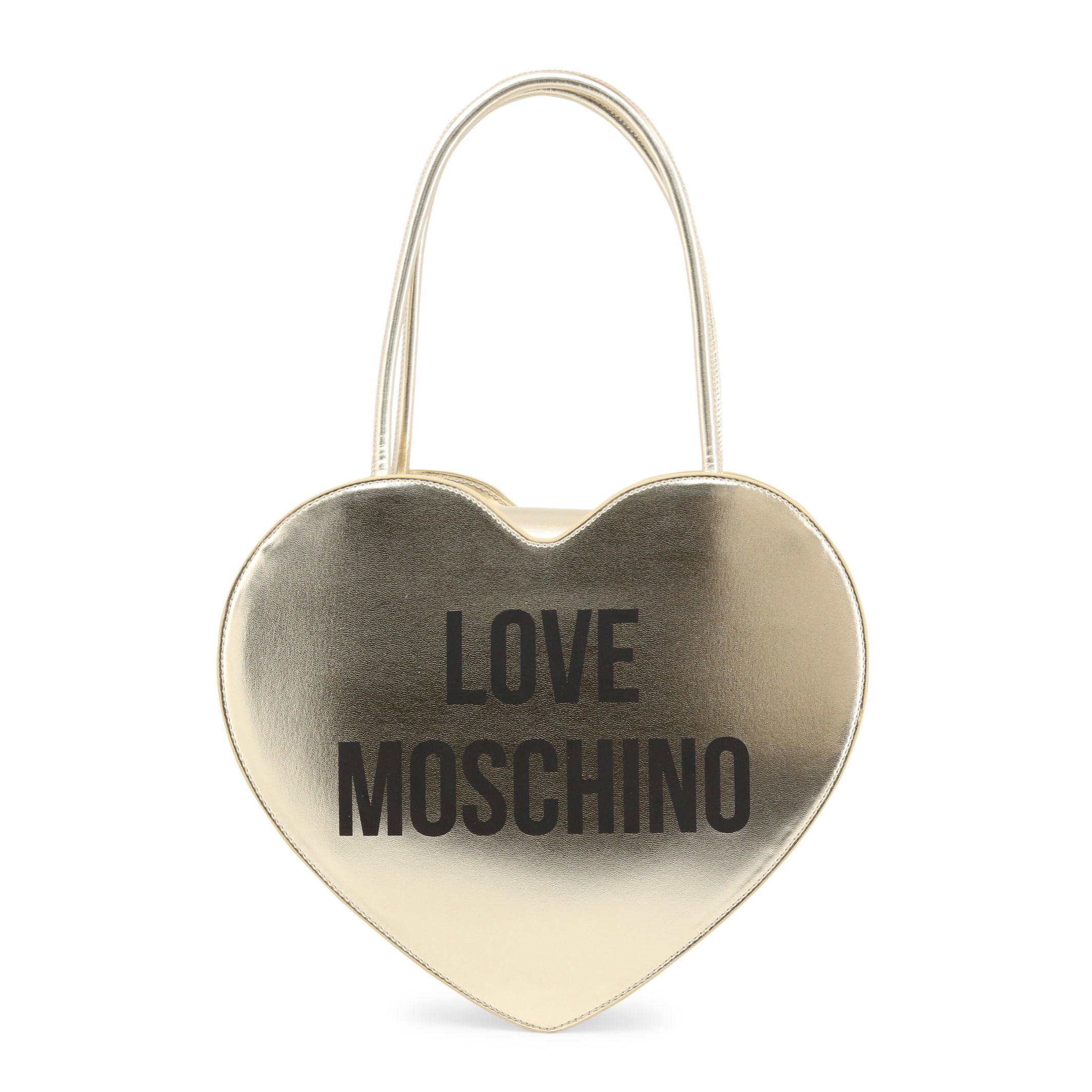 Love Moschino - JC4223PP0AKD  | You Fashion Outlet