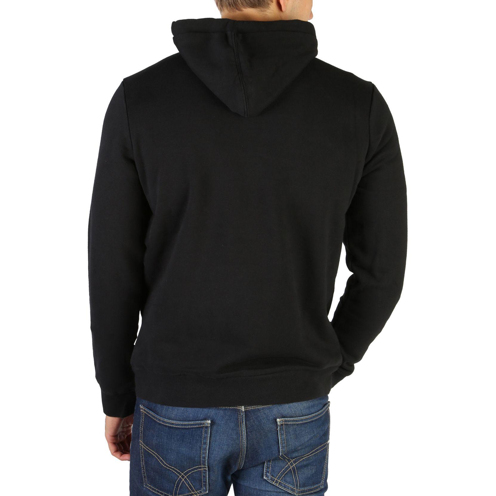 Clothing Napapijri – NP0A4ENA