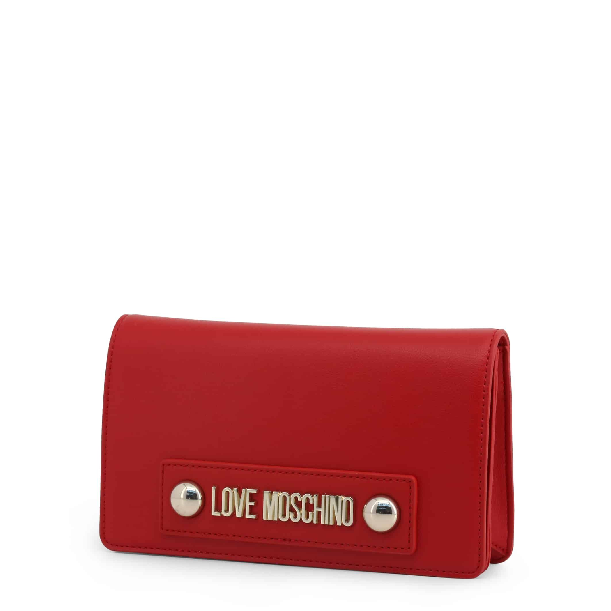 Love Moschino – JC4031PP18LC