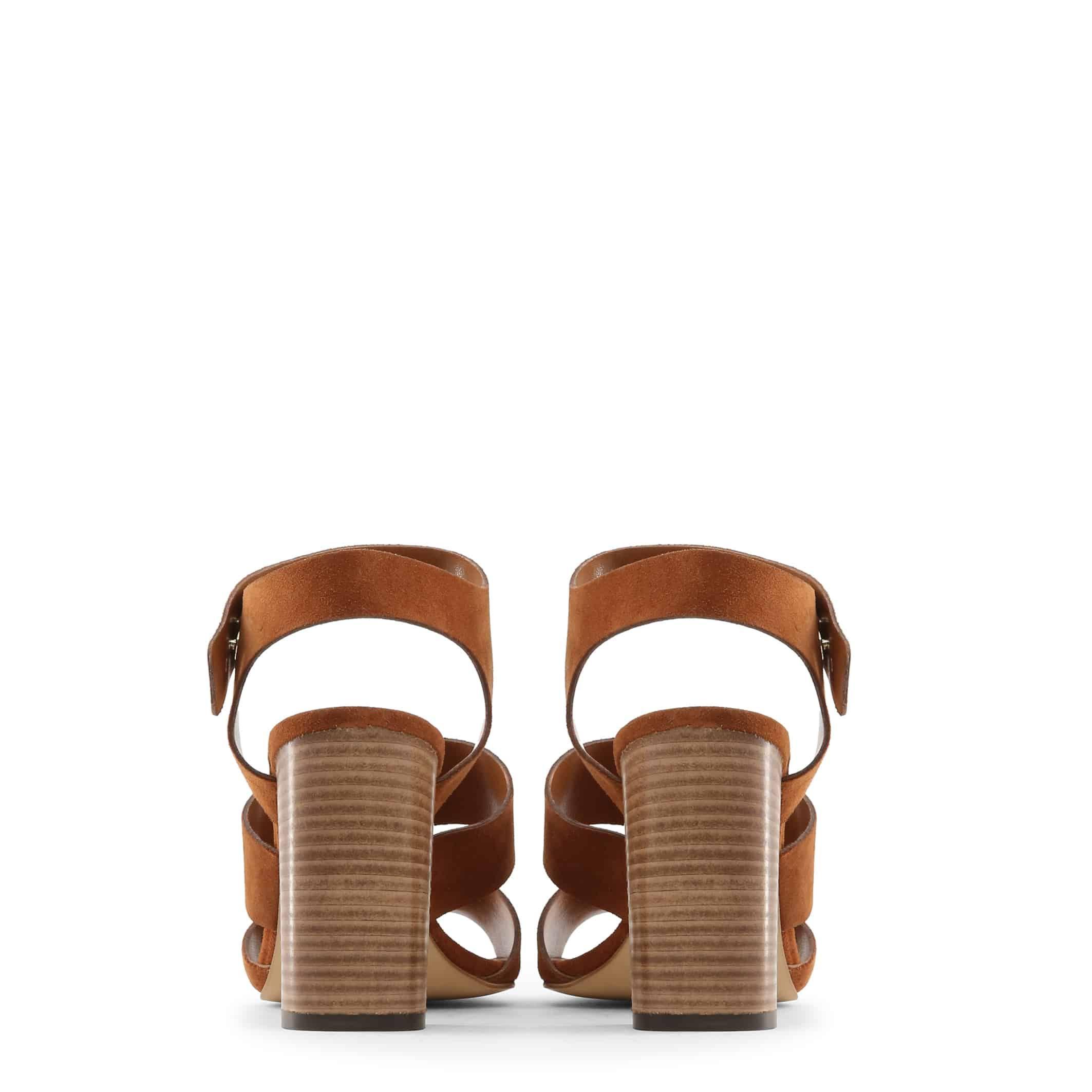 Made in Italia - TERESA  | You Fashion Outlet