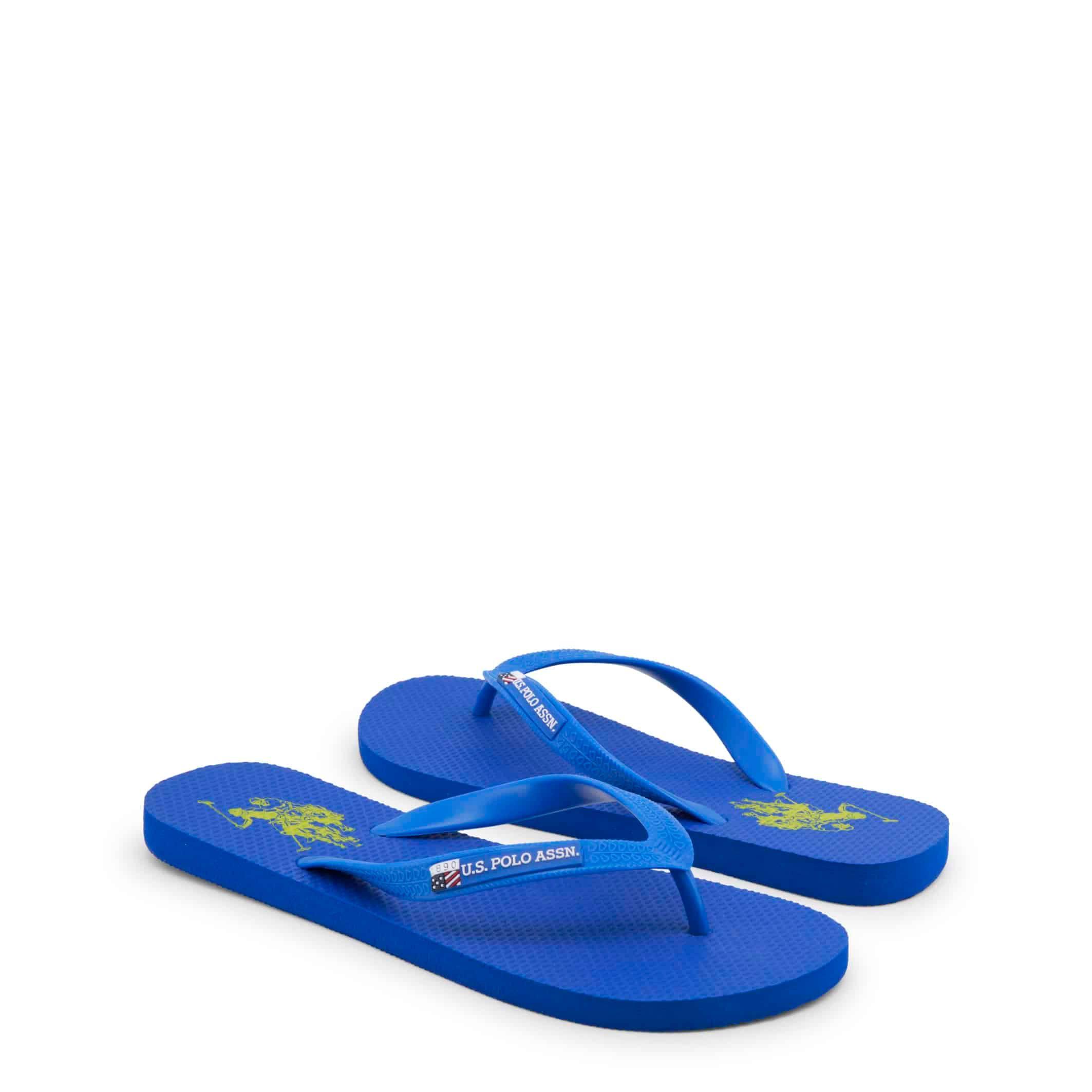 Nu-pieds et Tongs U.S. Polo Assn. – VAIAN4209S7_G3