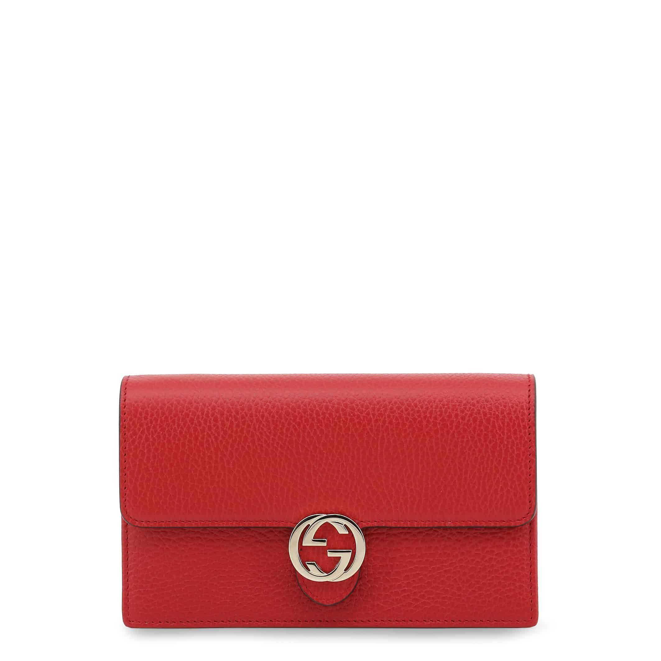 Damen Gucci – 510314_CA00G