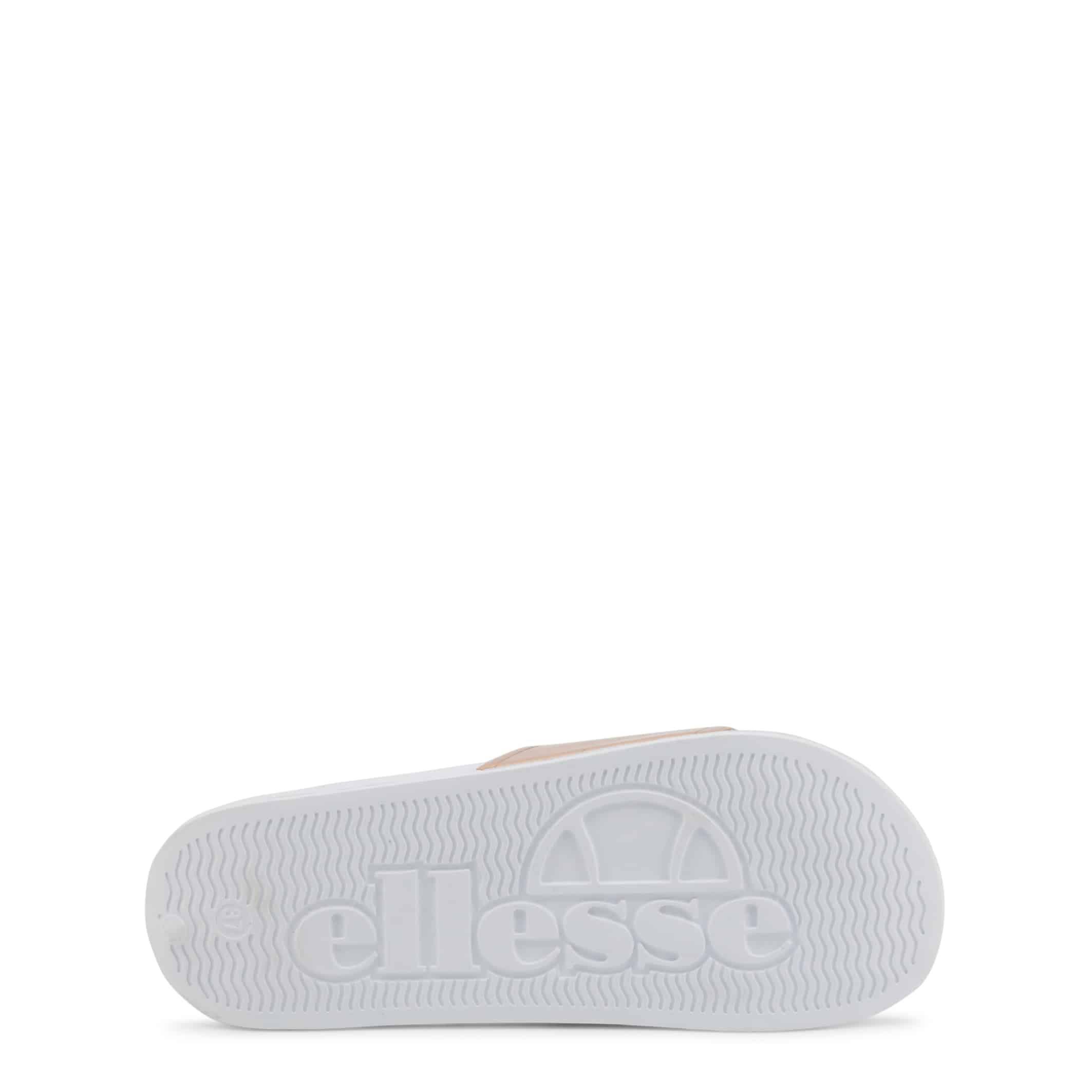 Ellesse - osel11w74510 - weiß 4