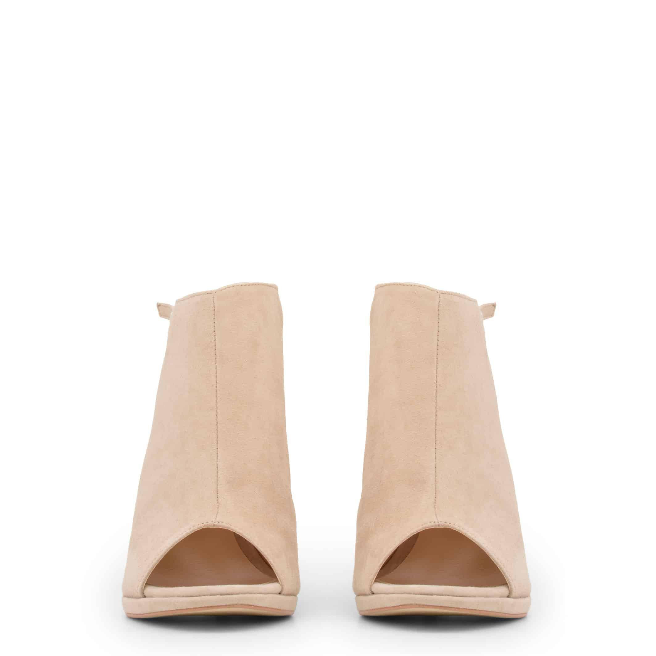 Made in Italia - ALBACHIARA  | You Fashion Outlet