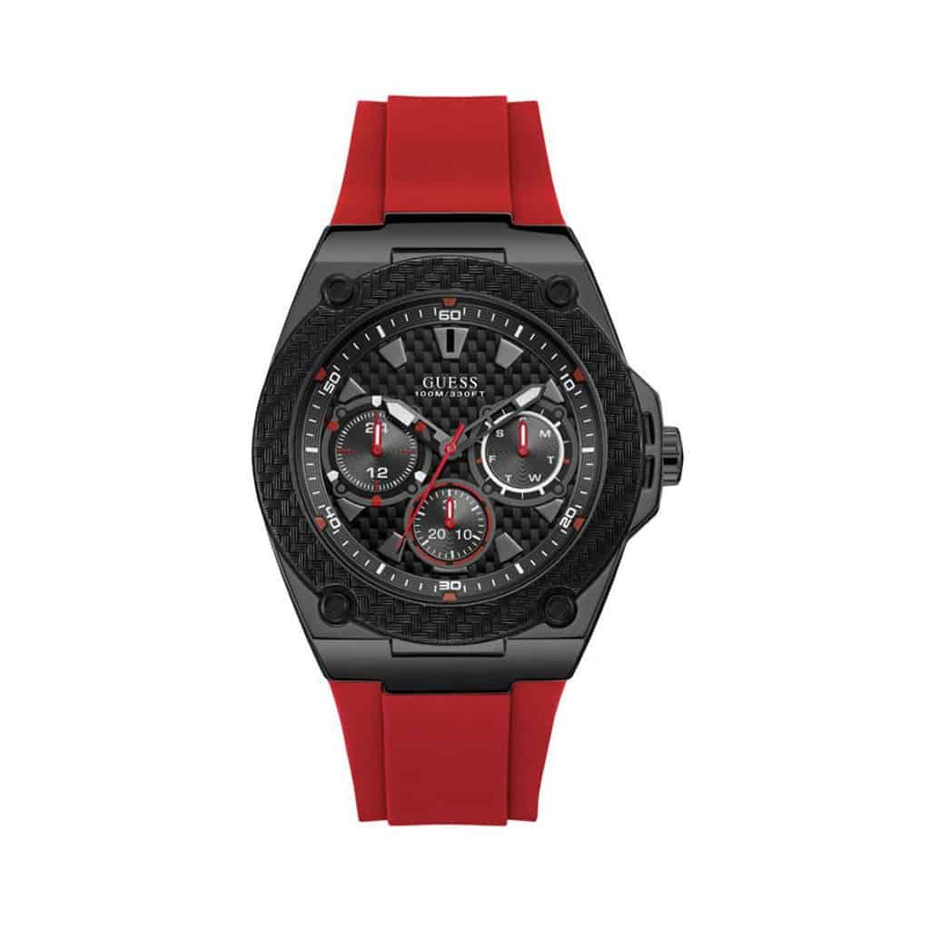 Montres Guess – W0664