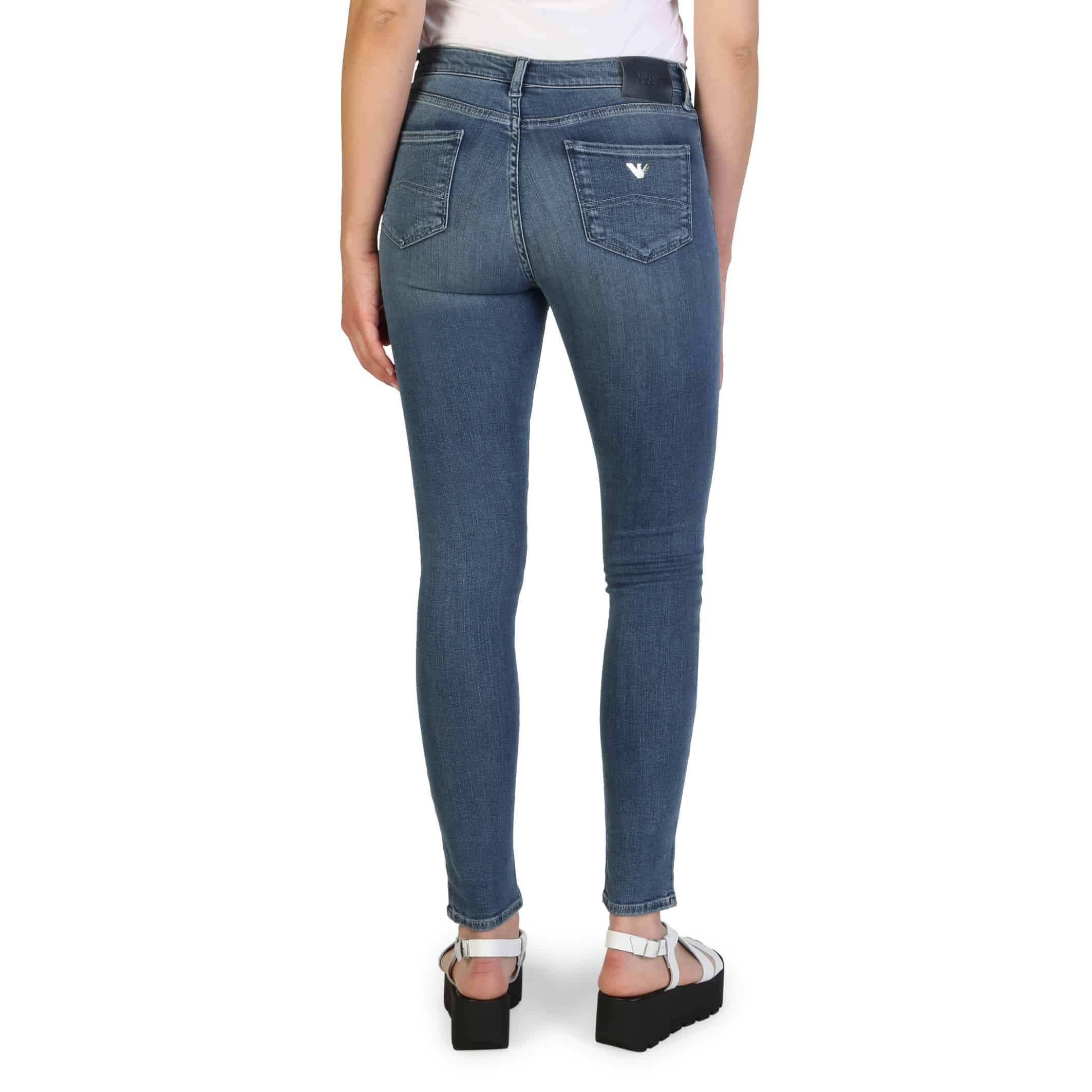 Jeans Armani Jeans – 3Y5J20_5D0SZ