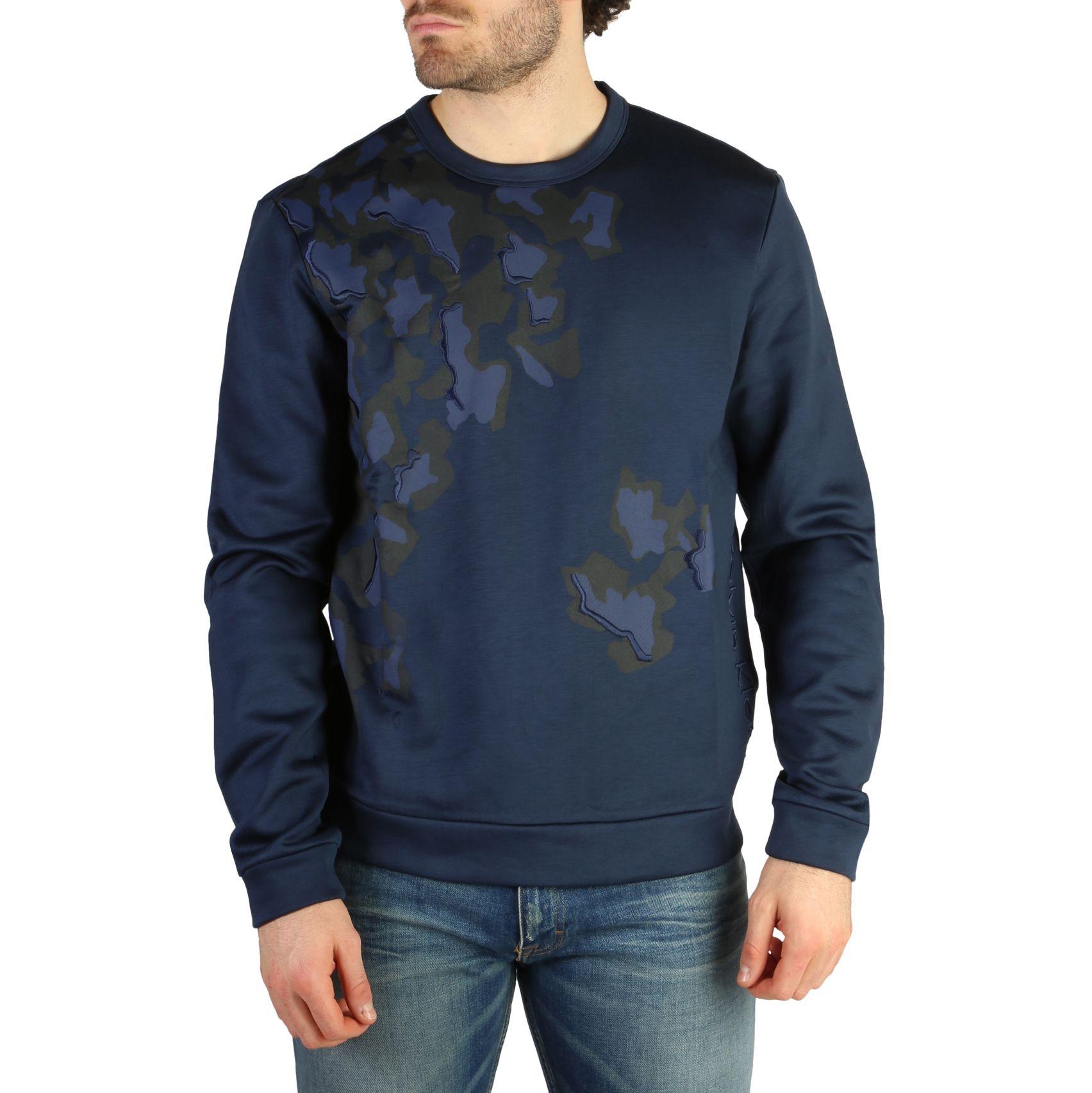 Calvin Klein – K10K100484 – Azul
