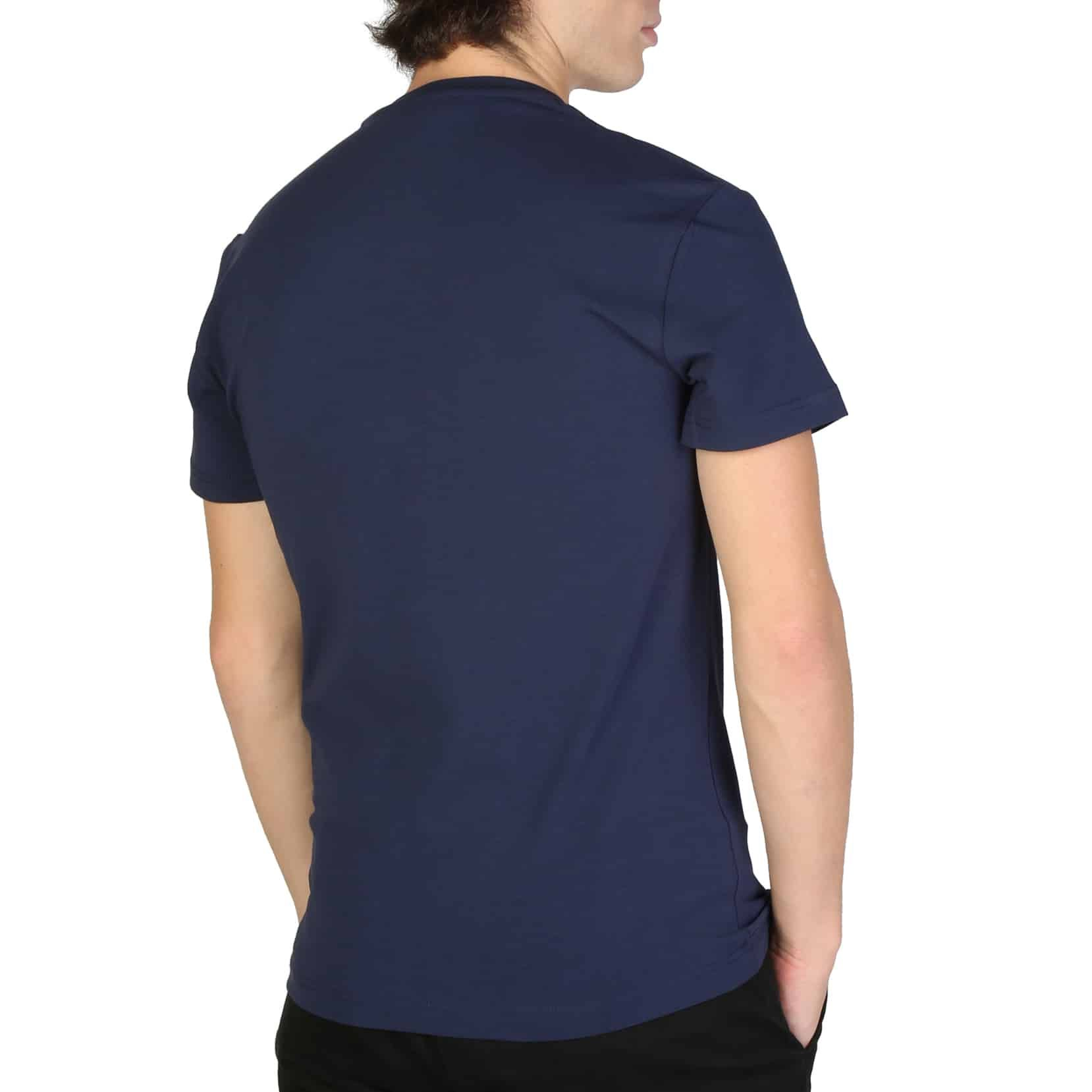 Bekleidung Versace Jeans – B3GSB74G_36643 – Blau