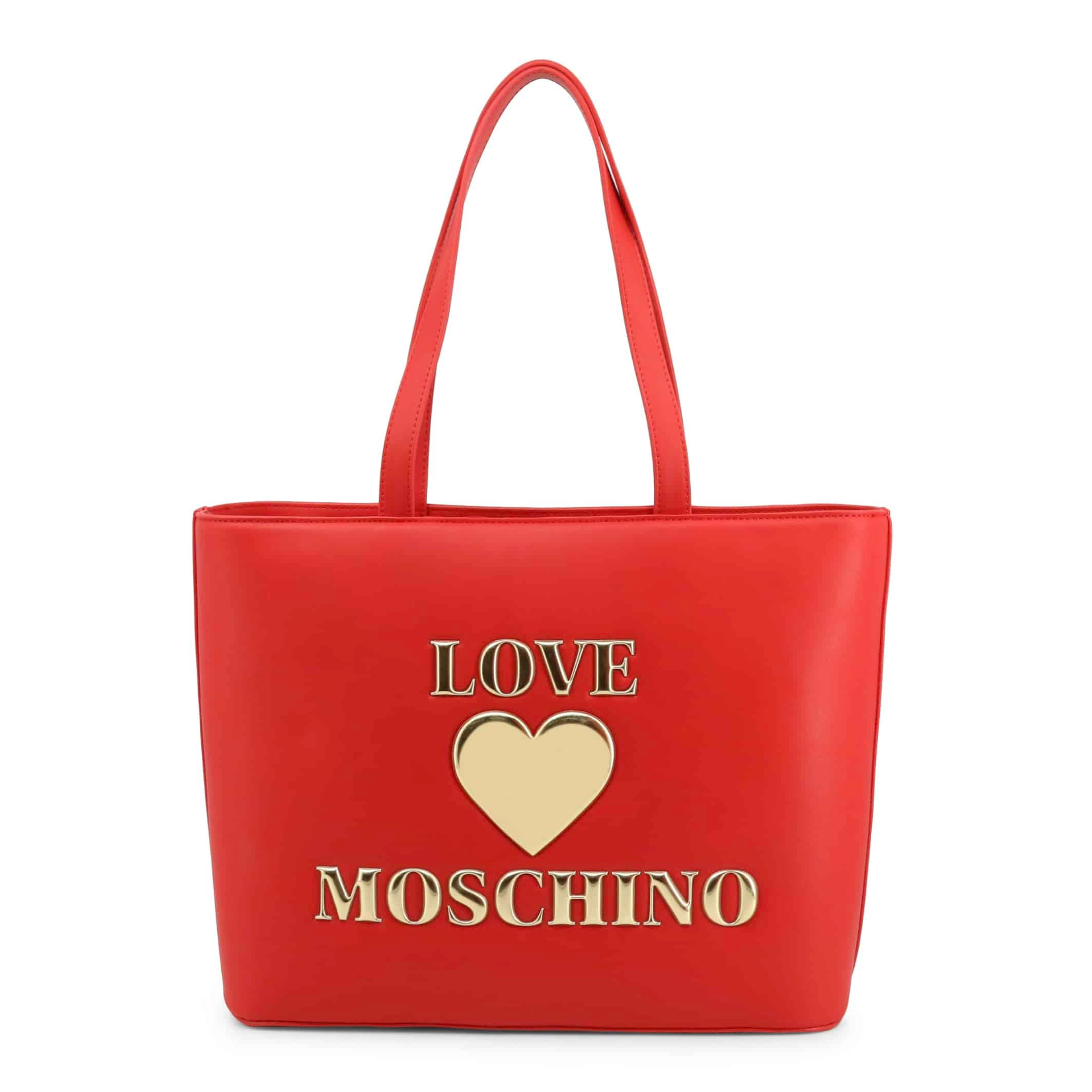 Love Moschino – JC4030PP1BLE
