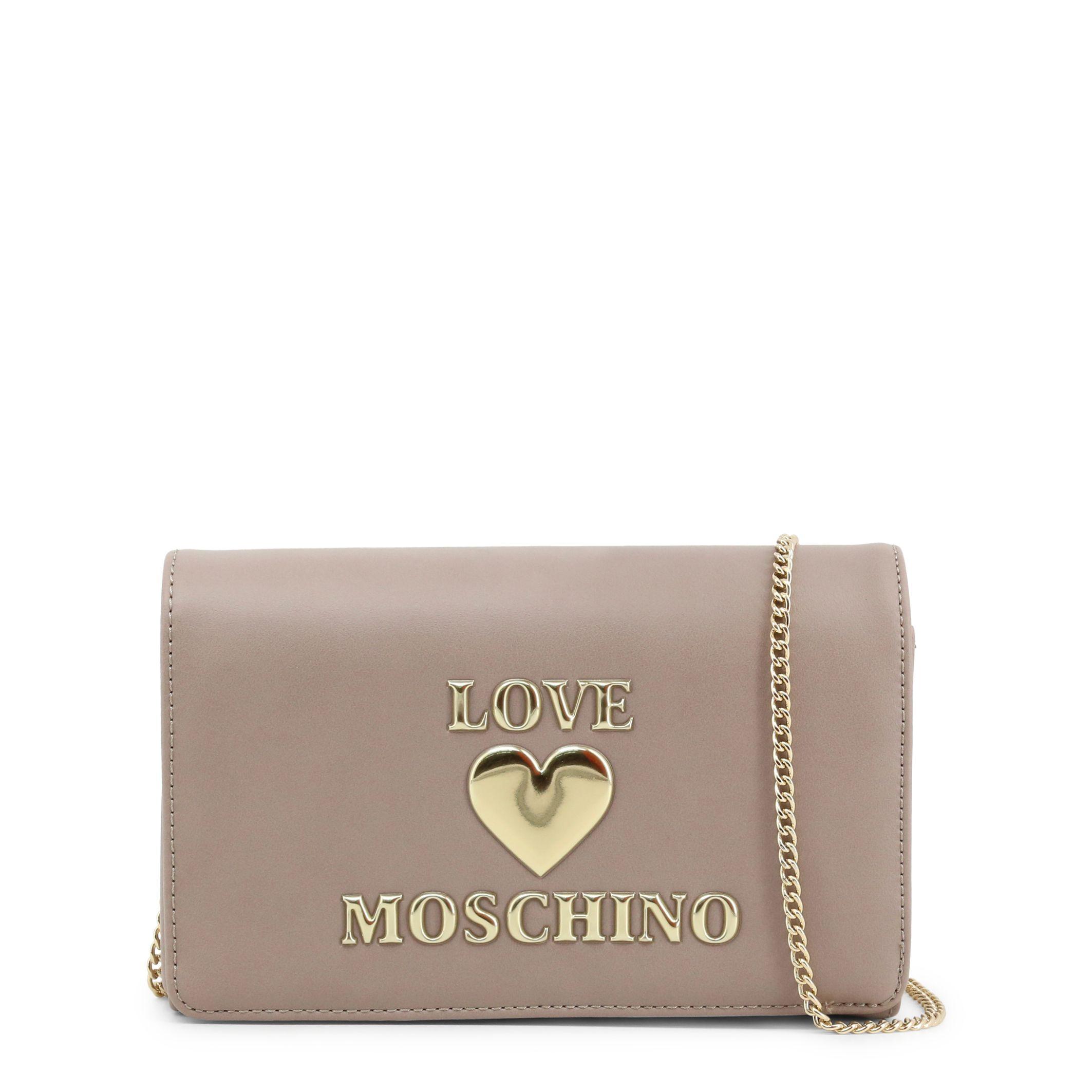 Love Moschino – JC4057PP1BLE