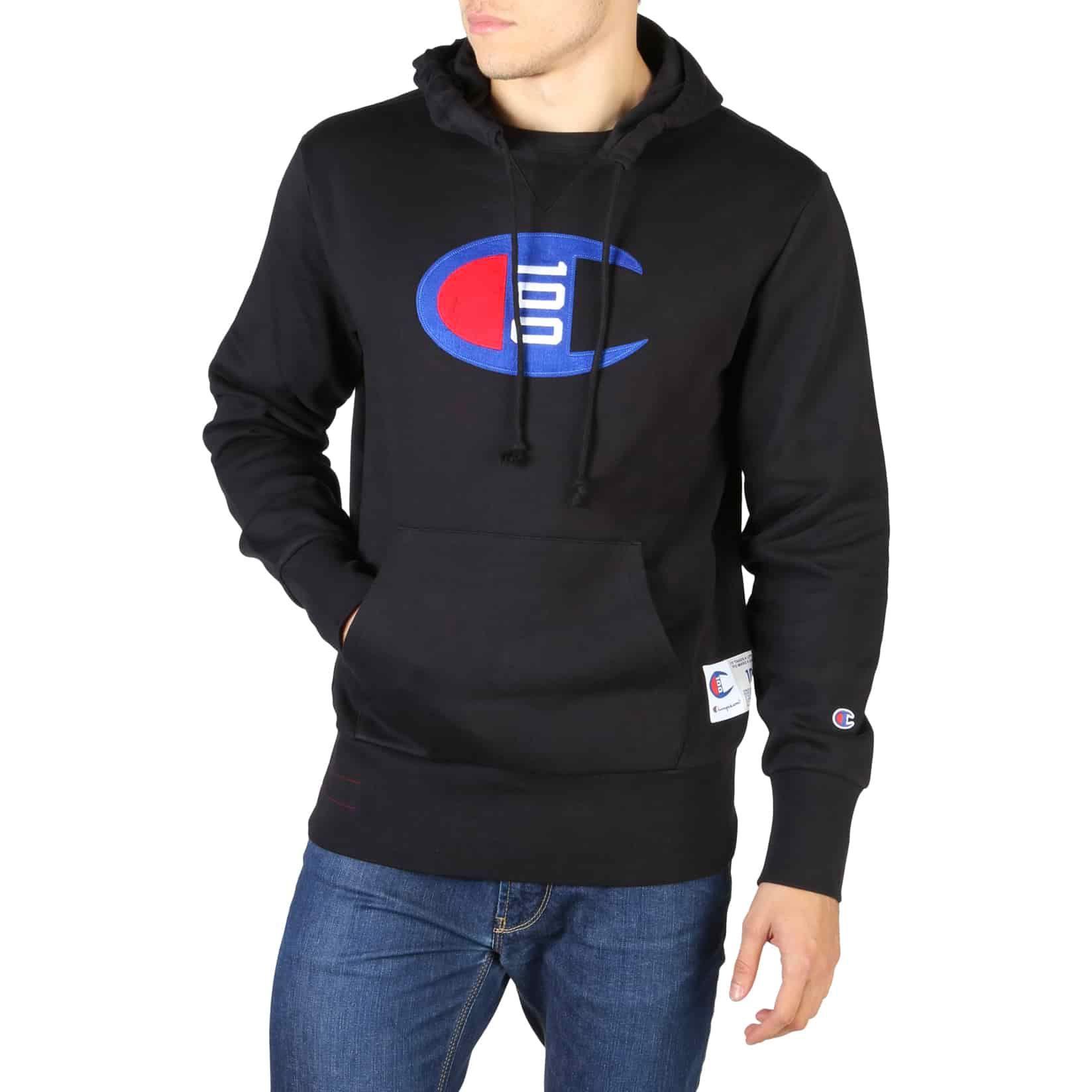 Clothing EA7 – 6YPM68_PJF3Z