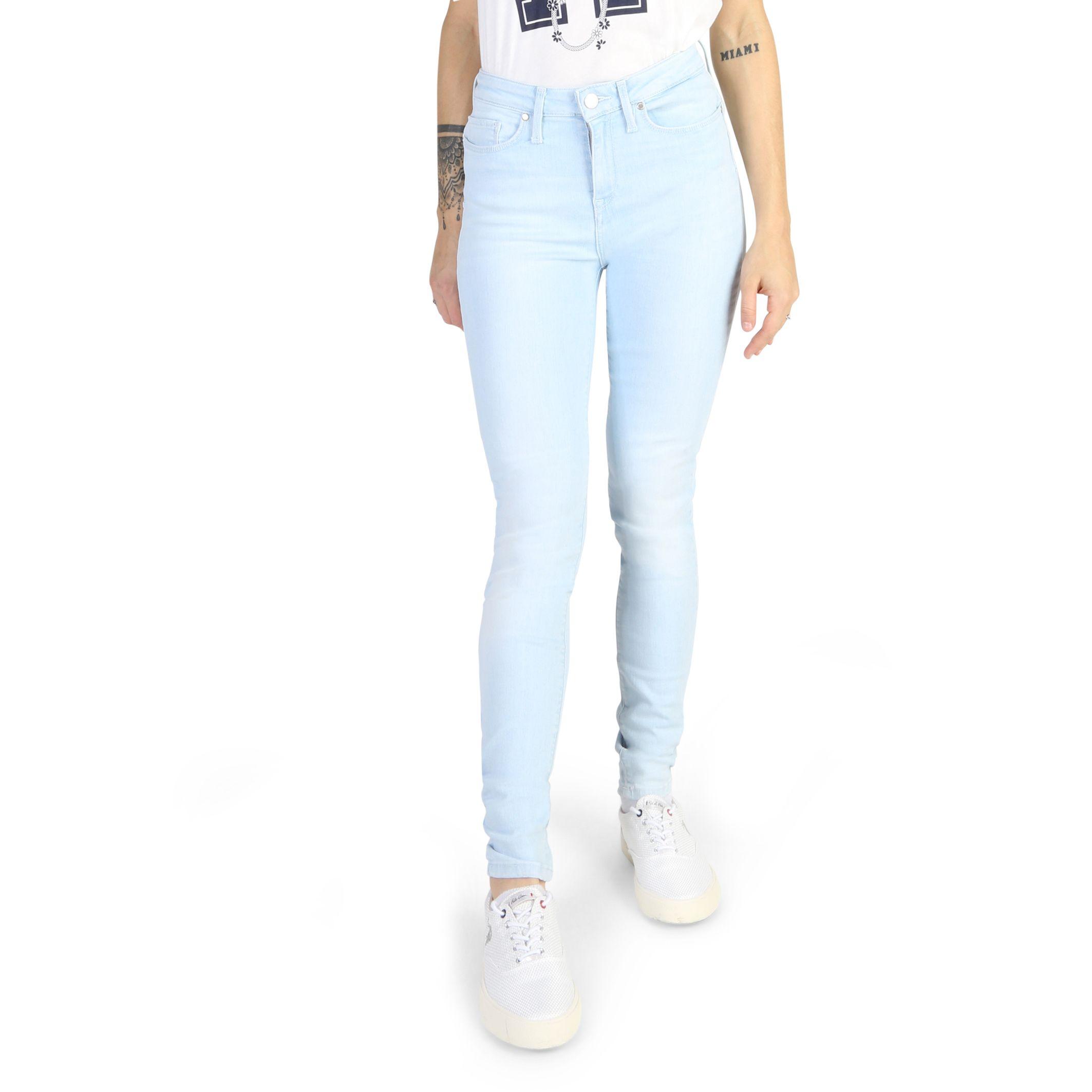 Jeans Tommy Hilfiger – WW0WW18000