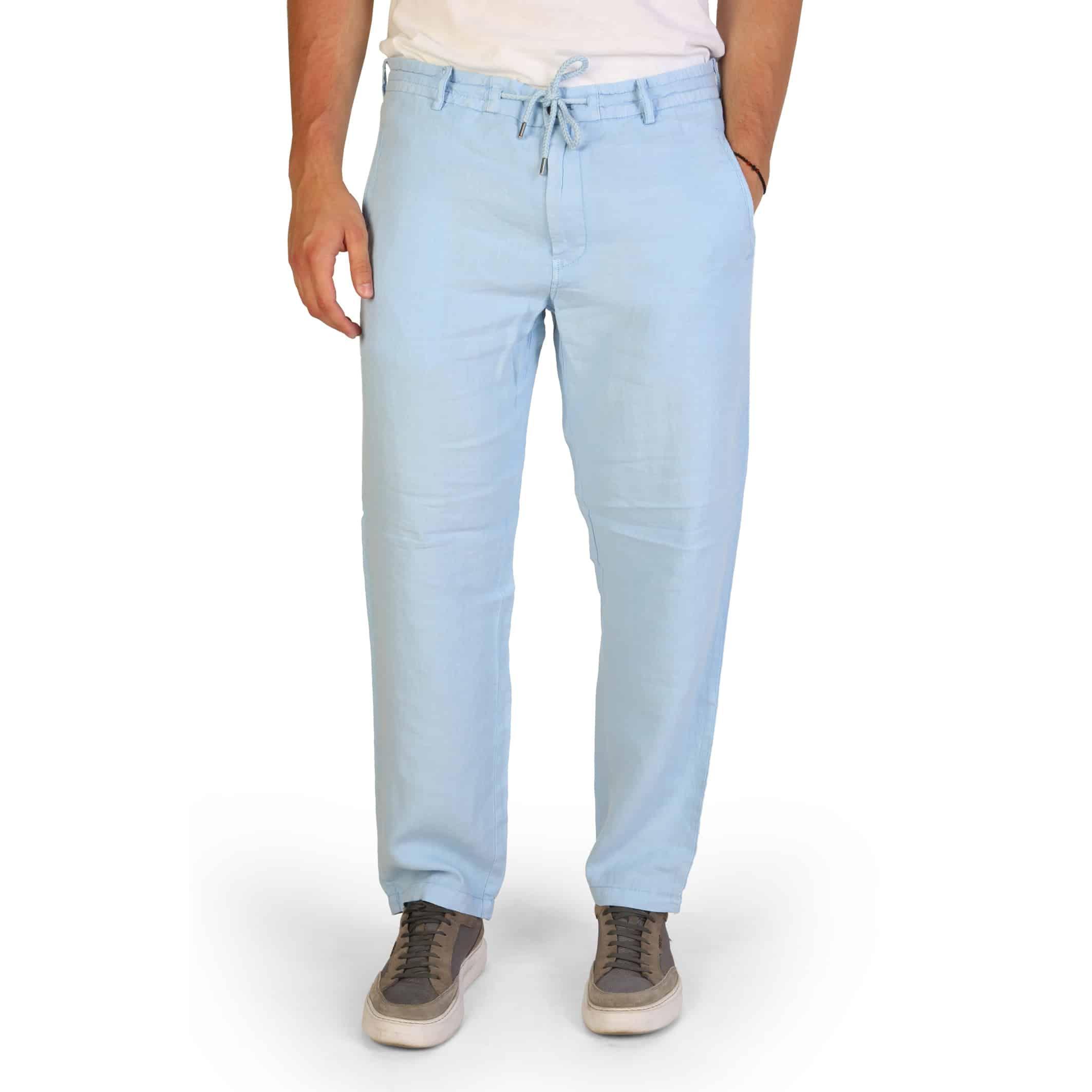 Armani Jeans – 3Y6P56_6NDMZ – Blu