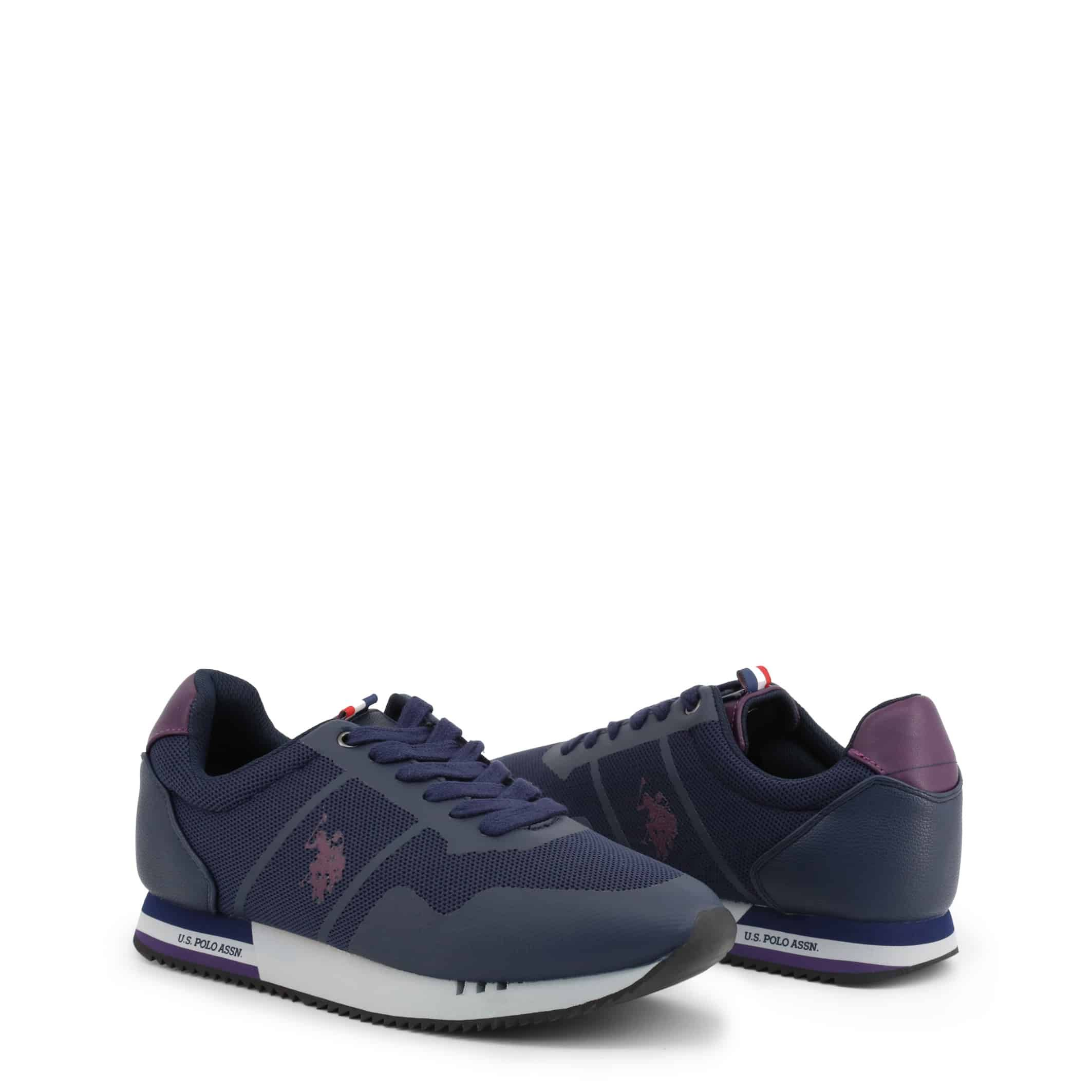 U.S. Polo Assn. - CORAD4247W9_TS1 | You Fashion Outlet