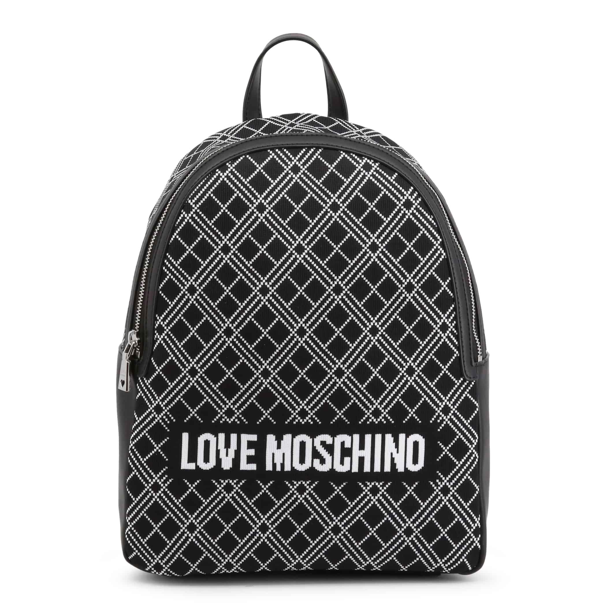 Love Moschino – JC4075PP1BLL