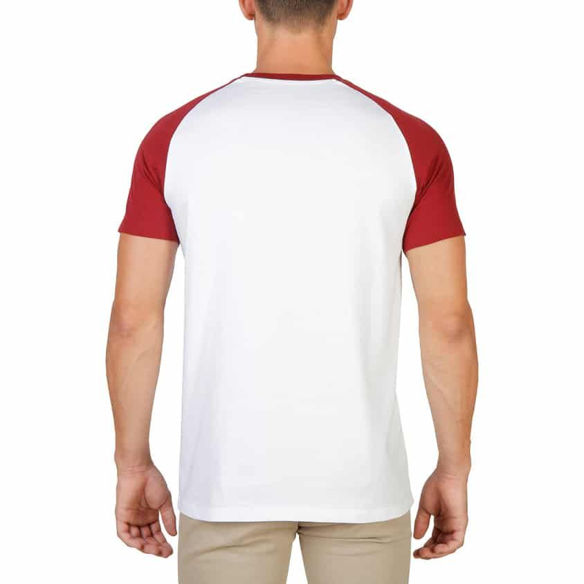 Clothing Oxford University – RAGLAN-MM