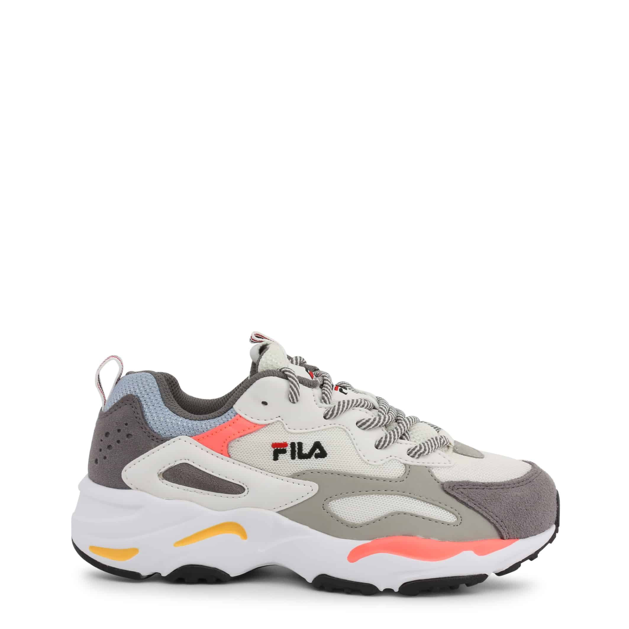 Fila - RAY-TRACER_1010686  | You Fashion Outlet