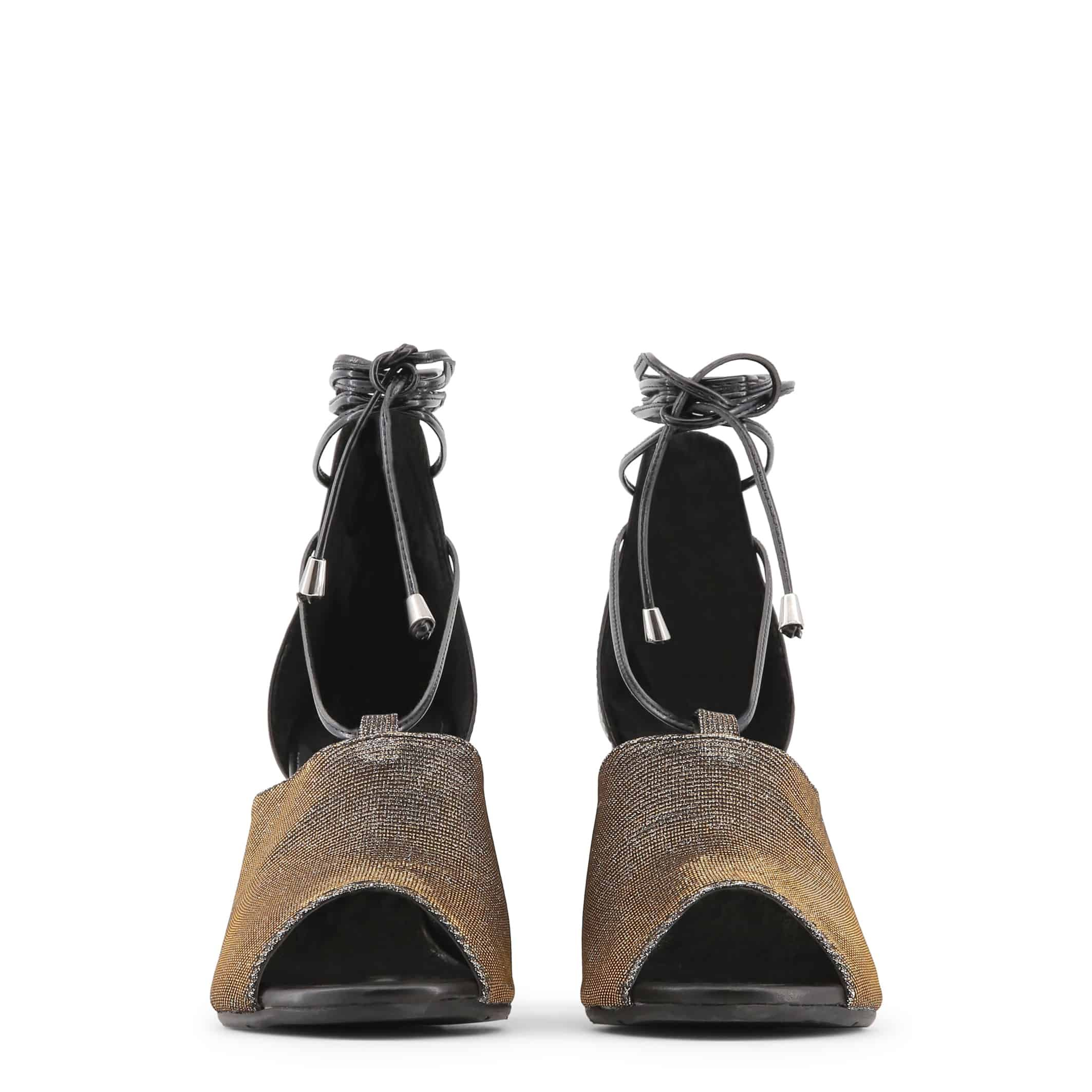 Sandalette Made in Italia – AMALIA