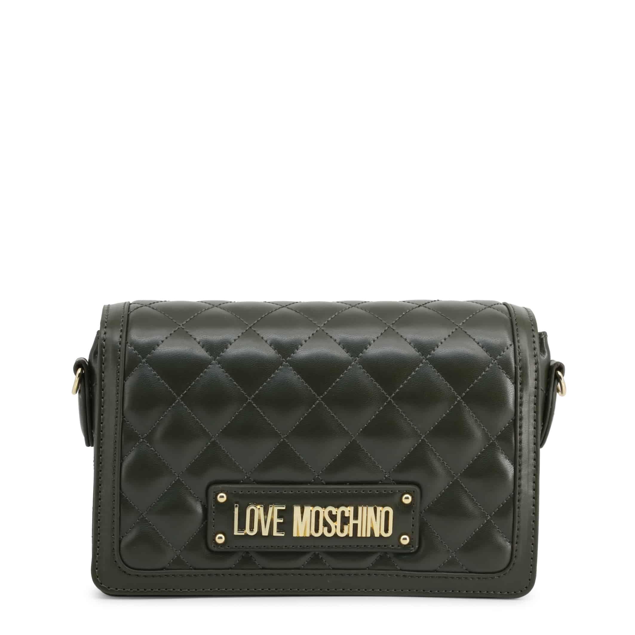 Sacs bandoulière Love Moschino – JC4002PP18LA