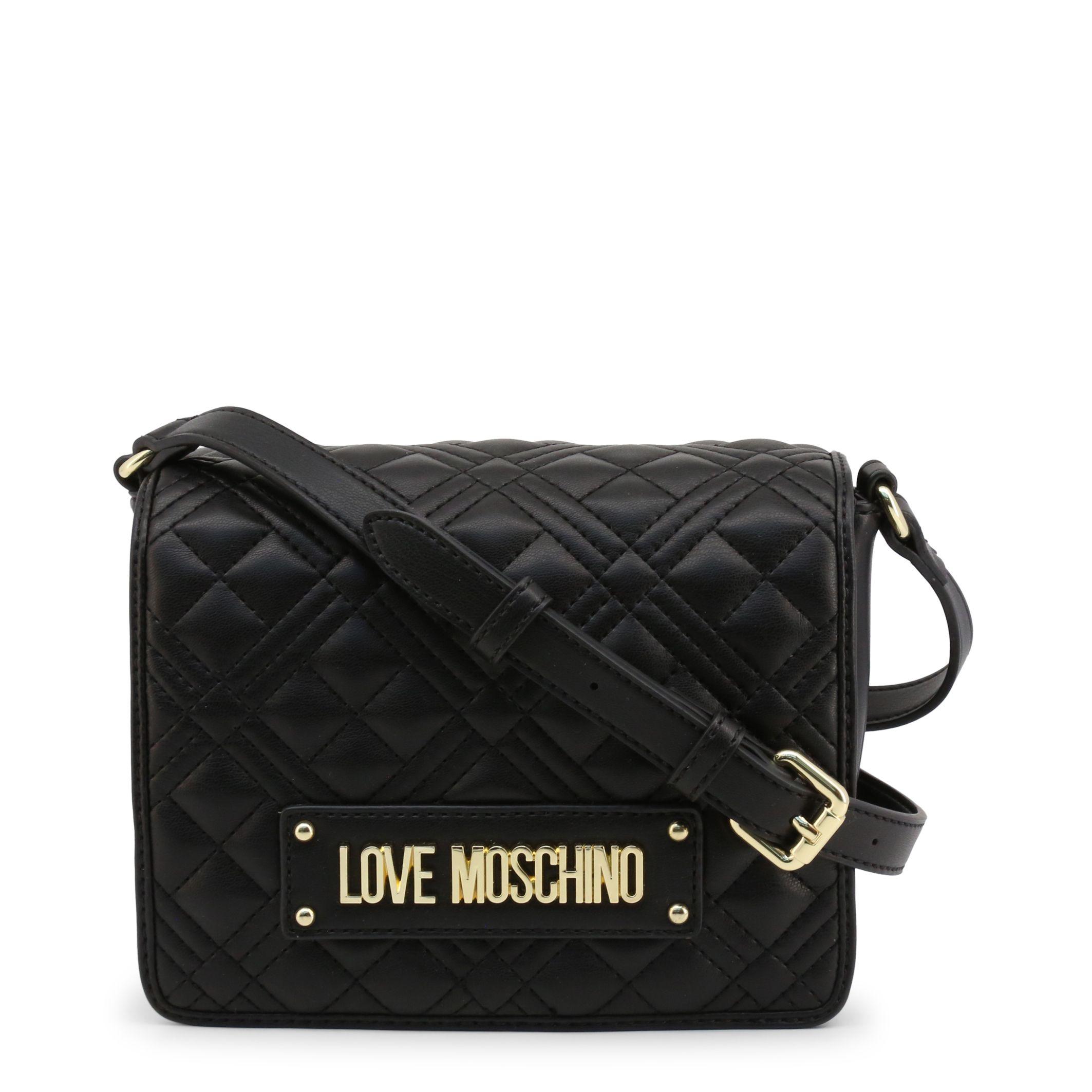 Love Moschino - JC4002PP1CLA0