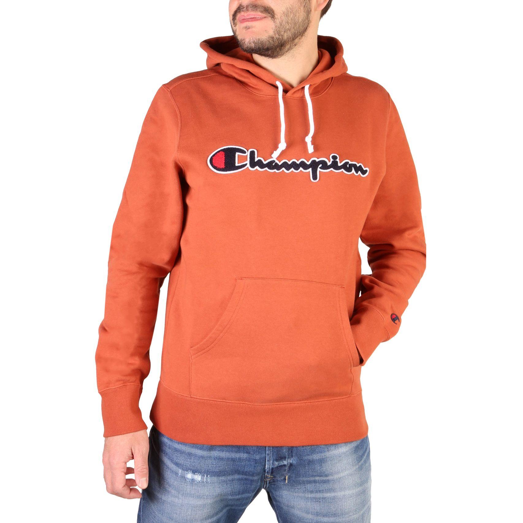 Champion – 213498 – Arancione