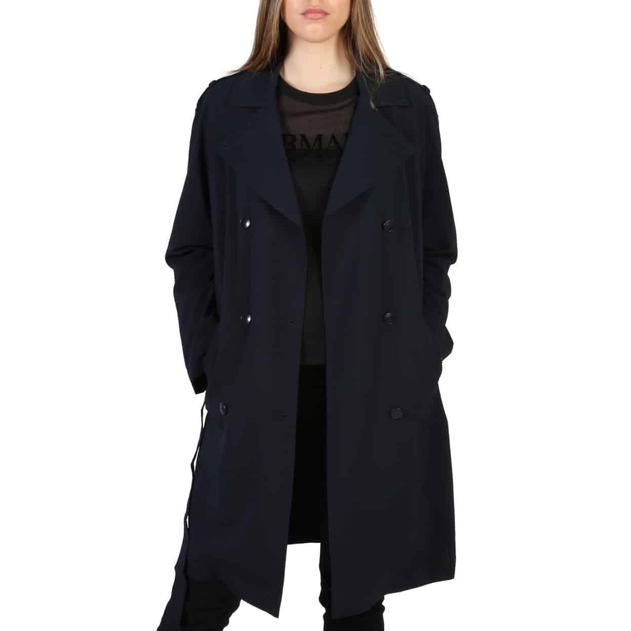 Vestes Armani Jeans – 3Y5L01_5N16Z