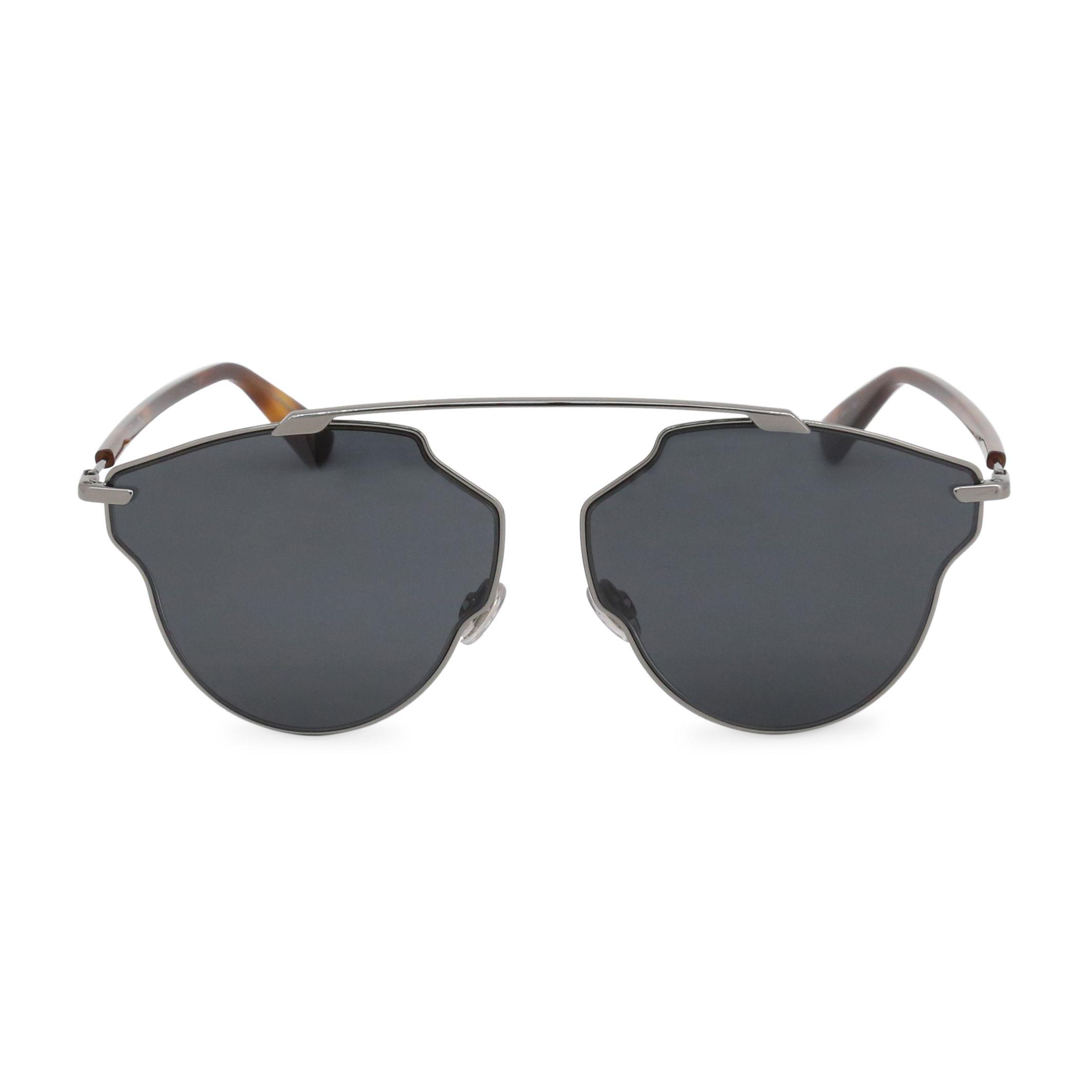 Accessoires Dior – DIORSOREALPOP – Grau