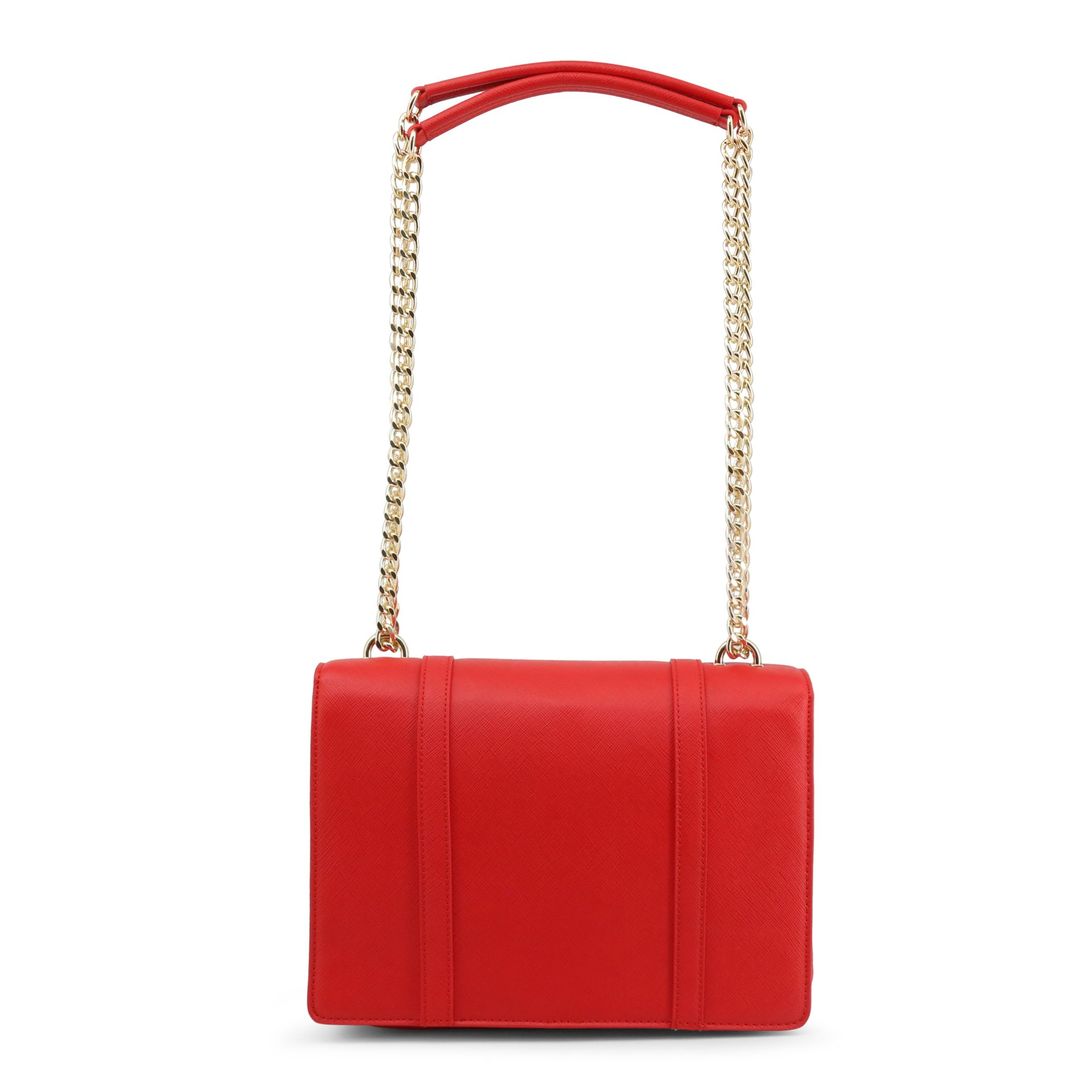 Love Moschino - JC4072PP1CLG1 | You Fashion Outlet