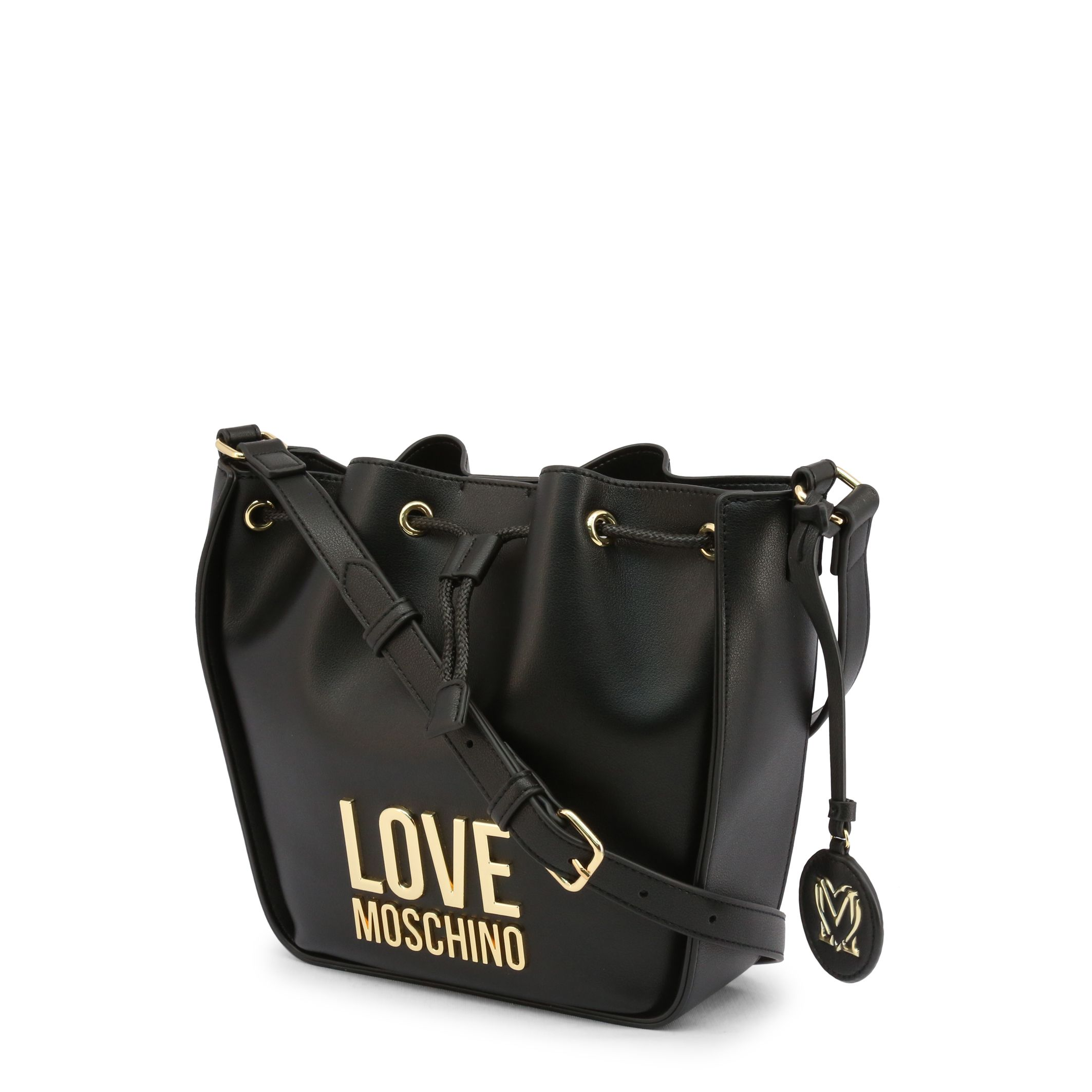 Love Moschino - JC4103PP1CLJ0 | You Fashion Outlet
