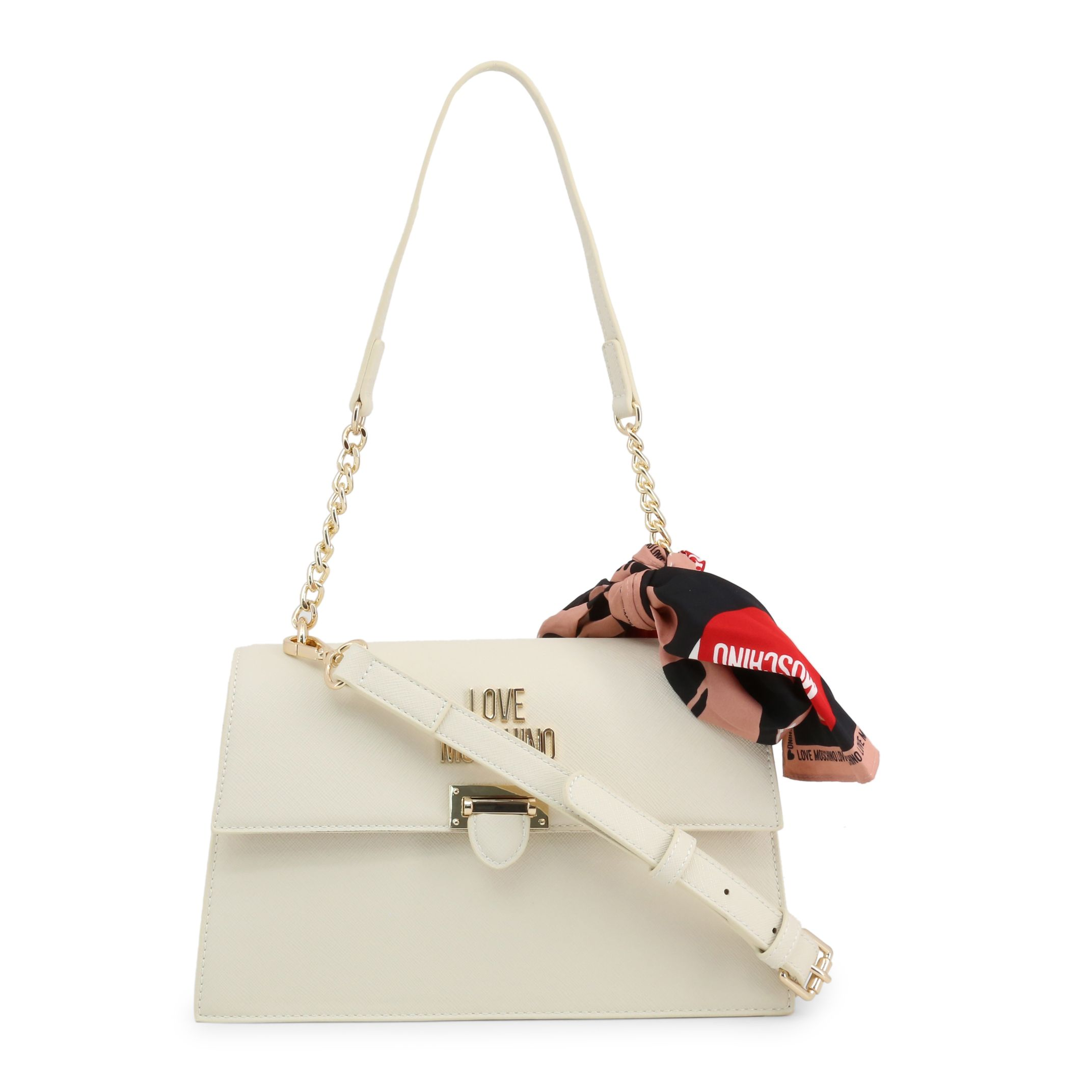 Love Moschino - JC4241PP0AKG  | You Fashion Outlet