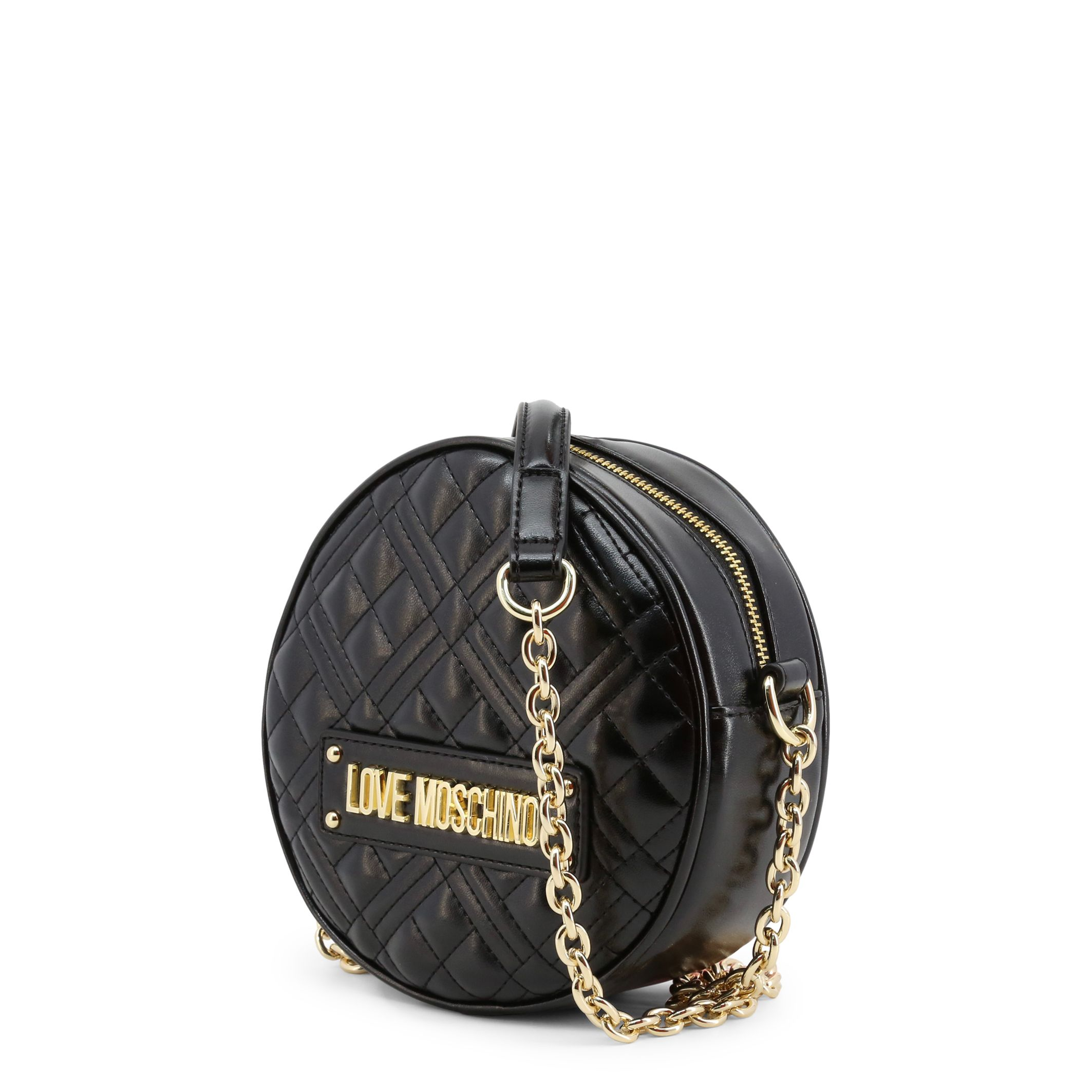 Love Moschino – JC4003PP1BLA