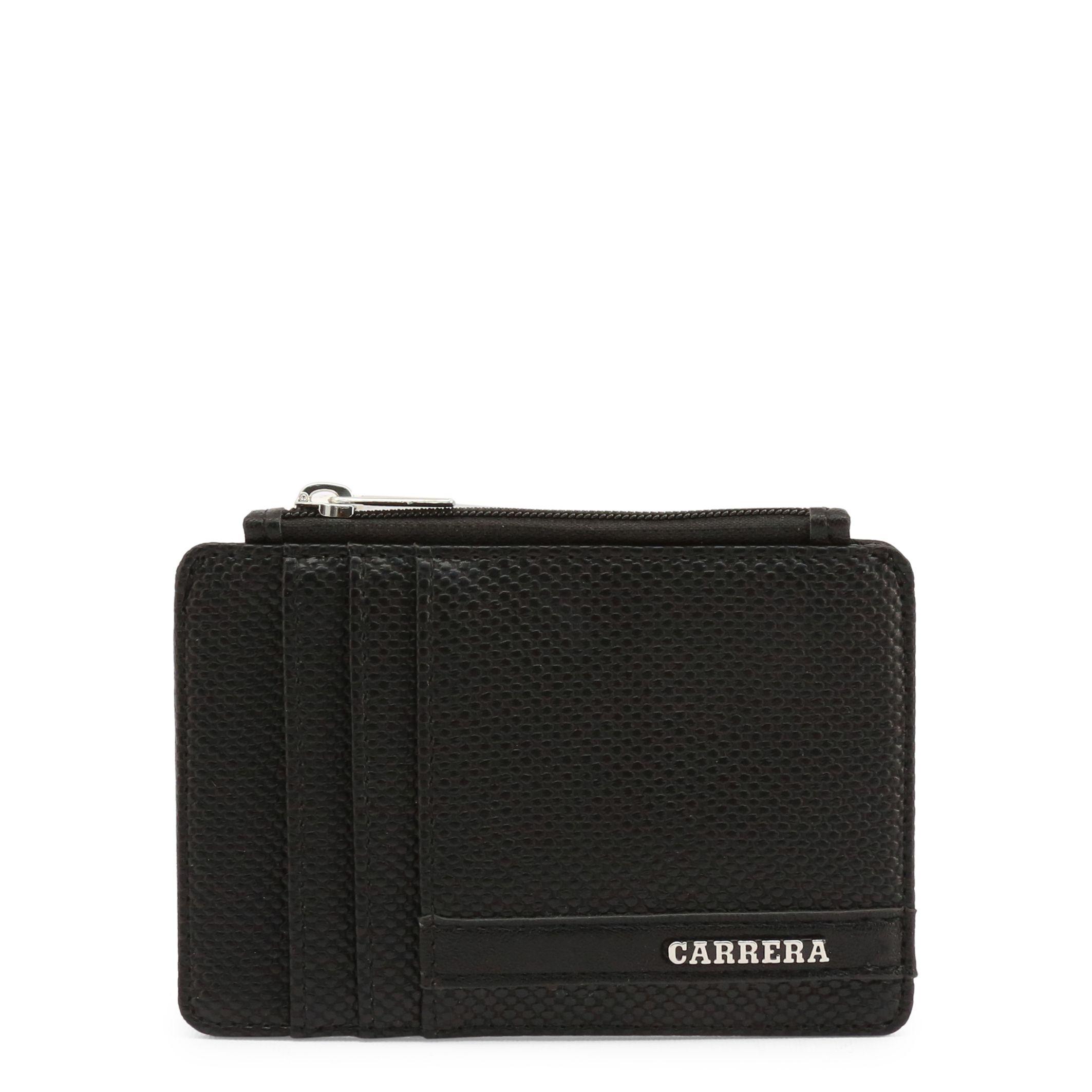 Carrera Jeans - DERBY_CB4456B