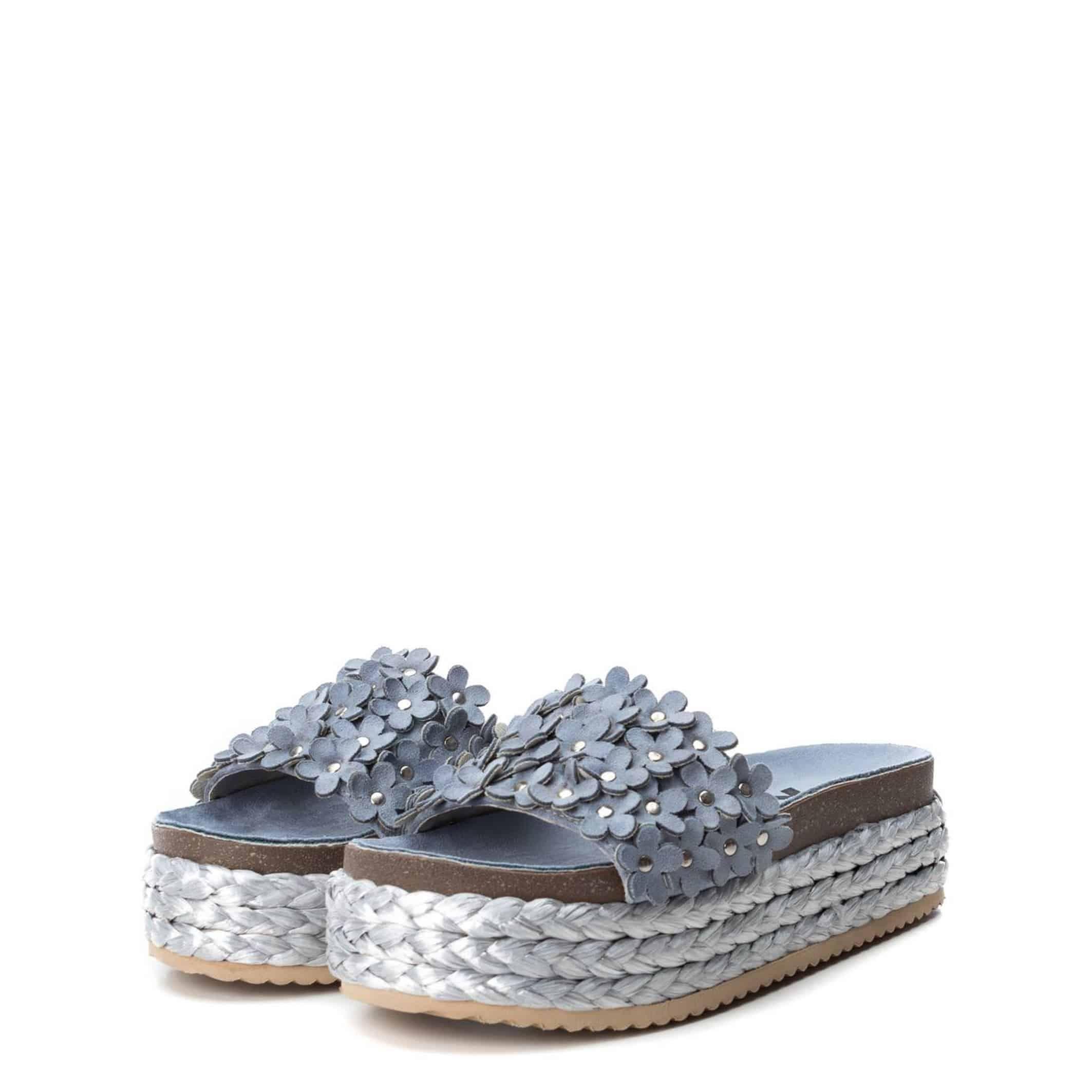 Nu-pieds et Tongs Xti – 49083