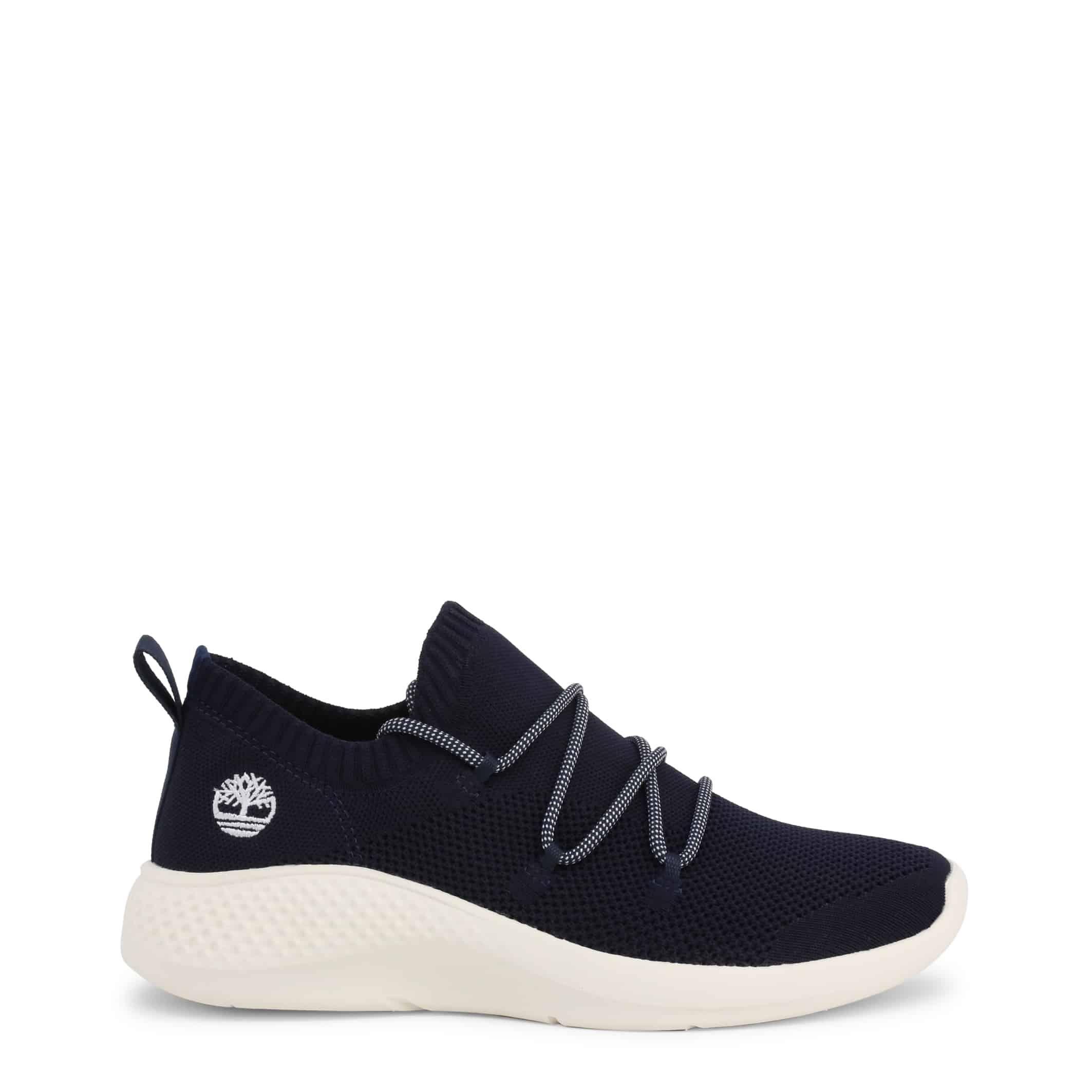 Schuhe Timberland – FlyRoam_A1XP80 – Blau