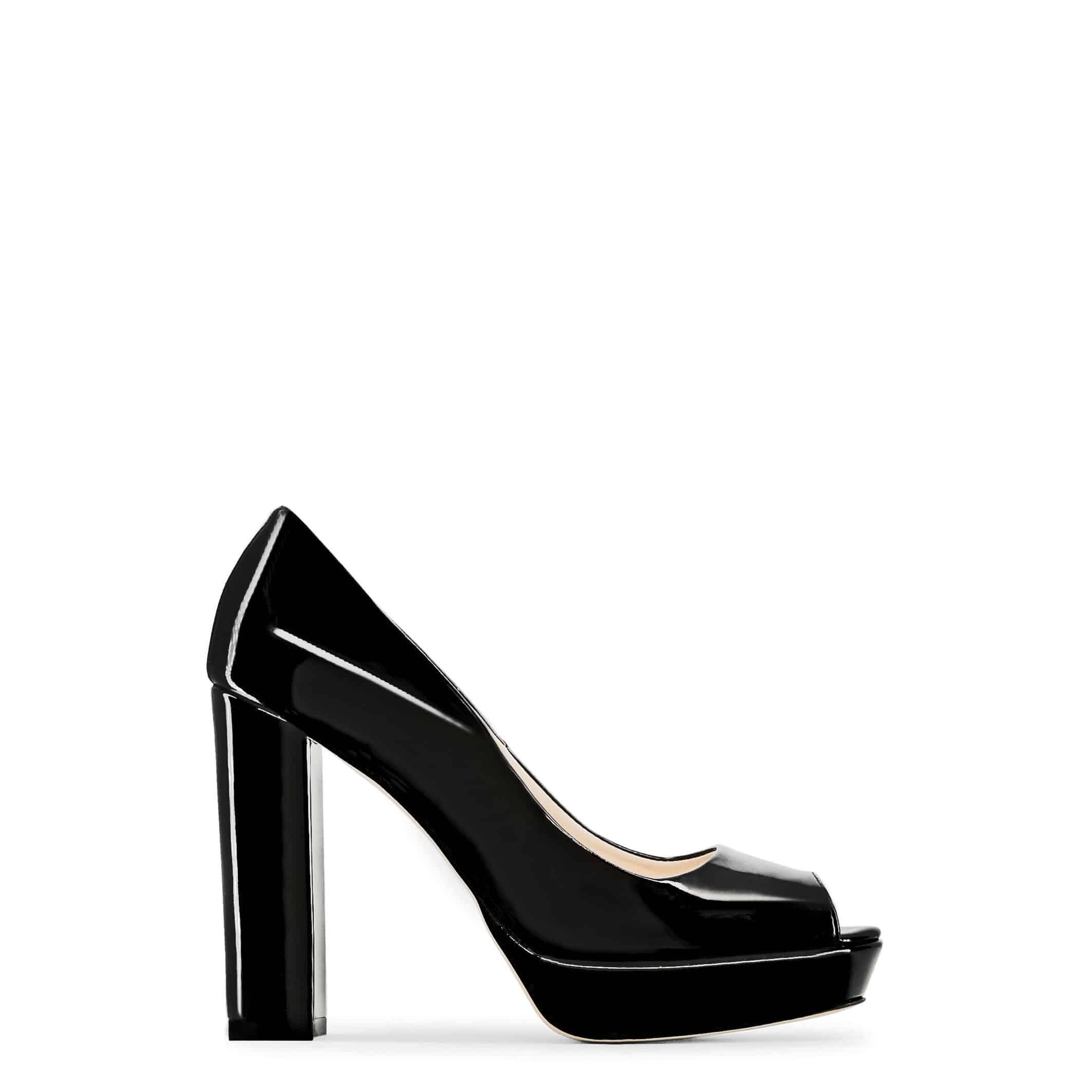 Made in Italia – MIA – Zwart Designeritems.nl