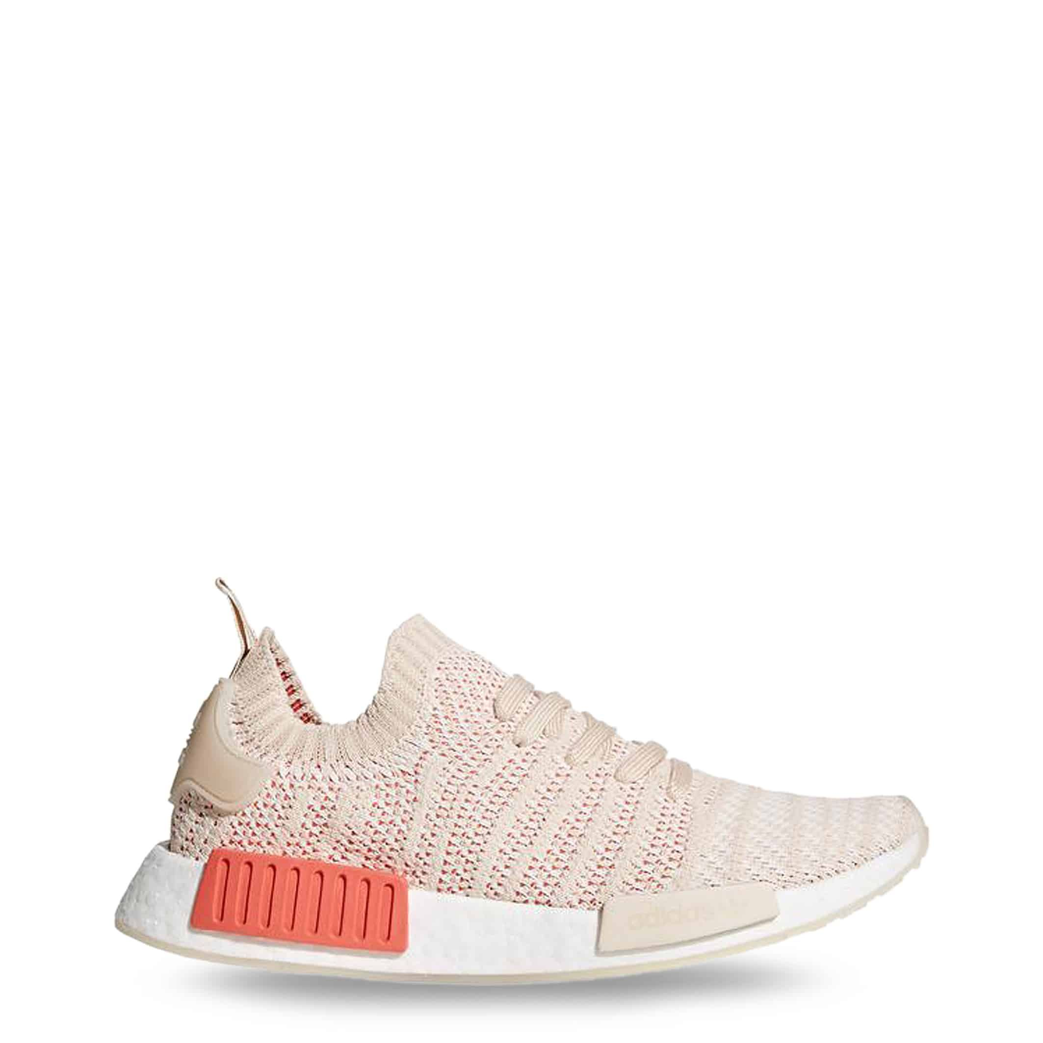 Sneakers Adidas – NMD-R1_STLT