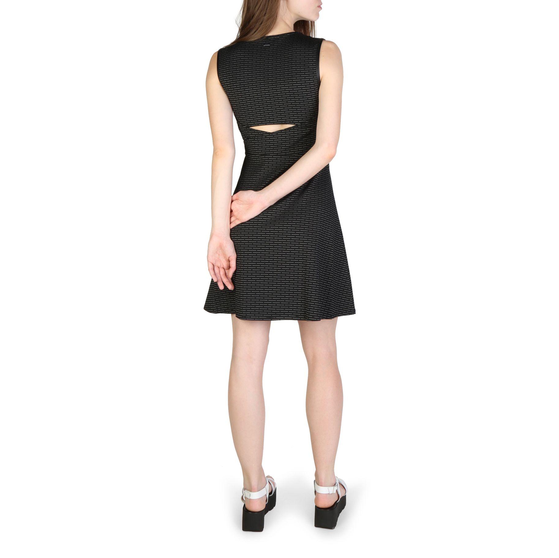 Armani Exchange - 3ZYA71YJD3Z   You Fashion Outlet