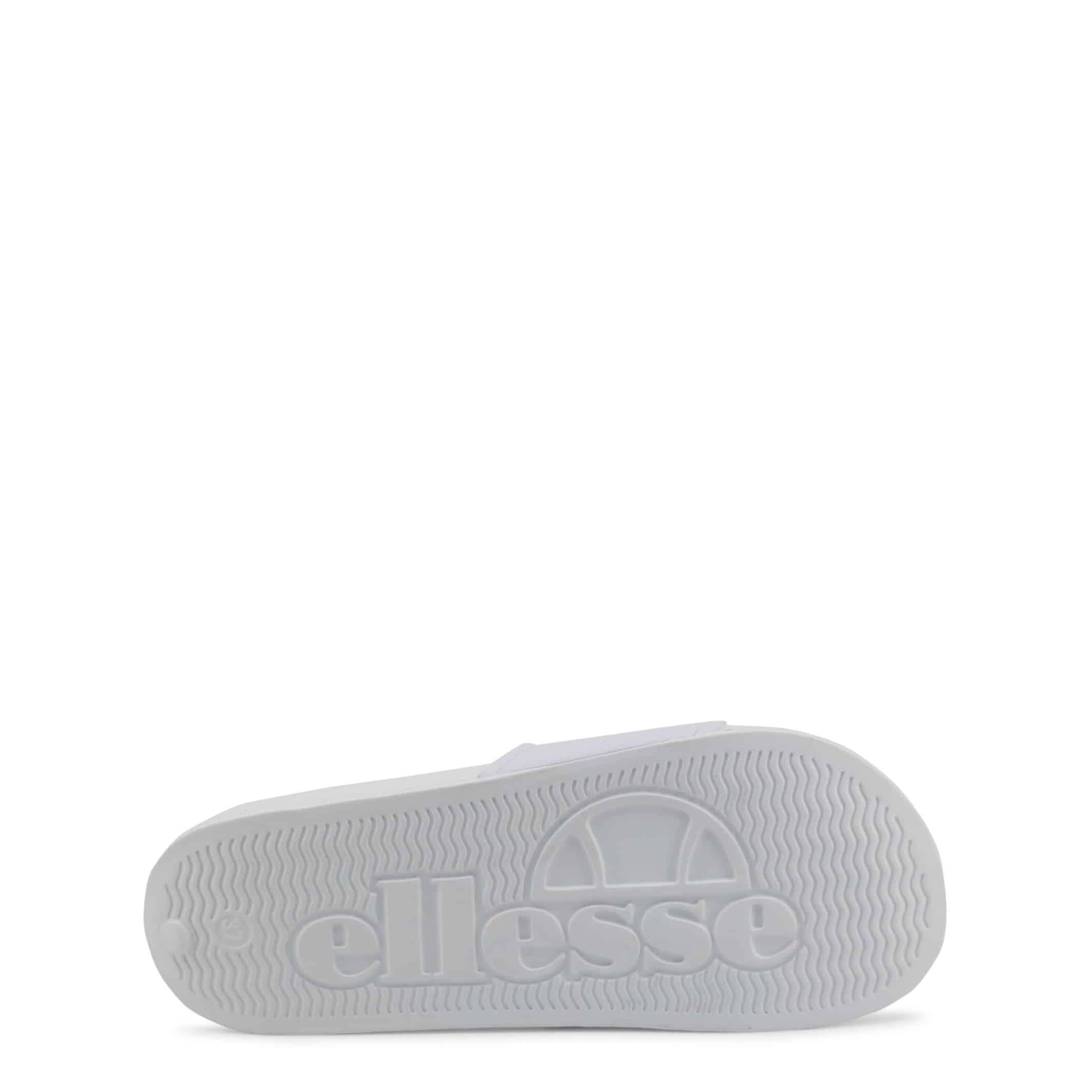 Ellesse - osel11w74502 - weiß 4