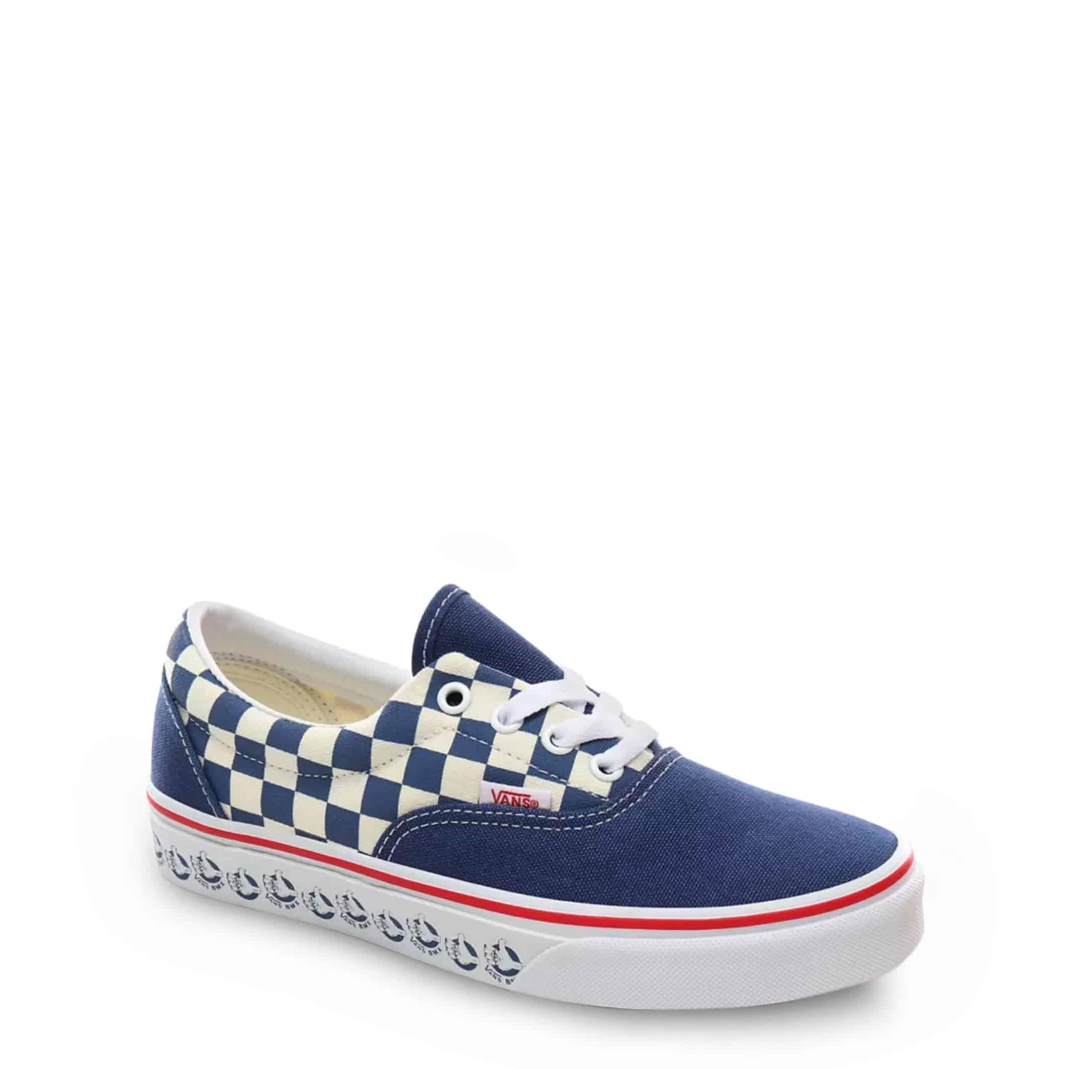 Vans – ERA_VN0A4BV4 – Azul