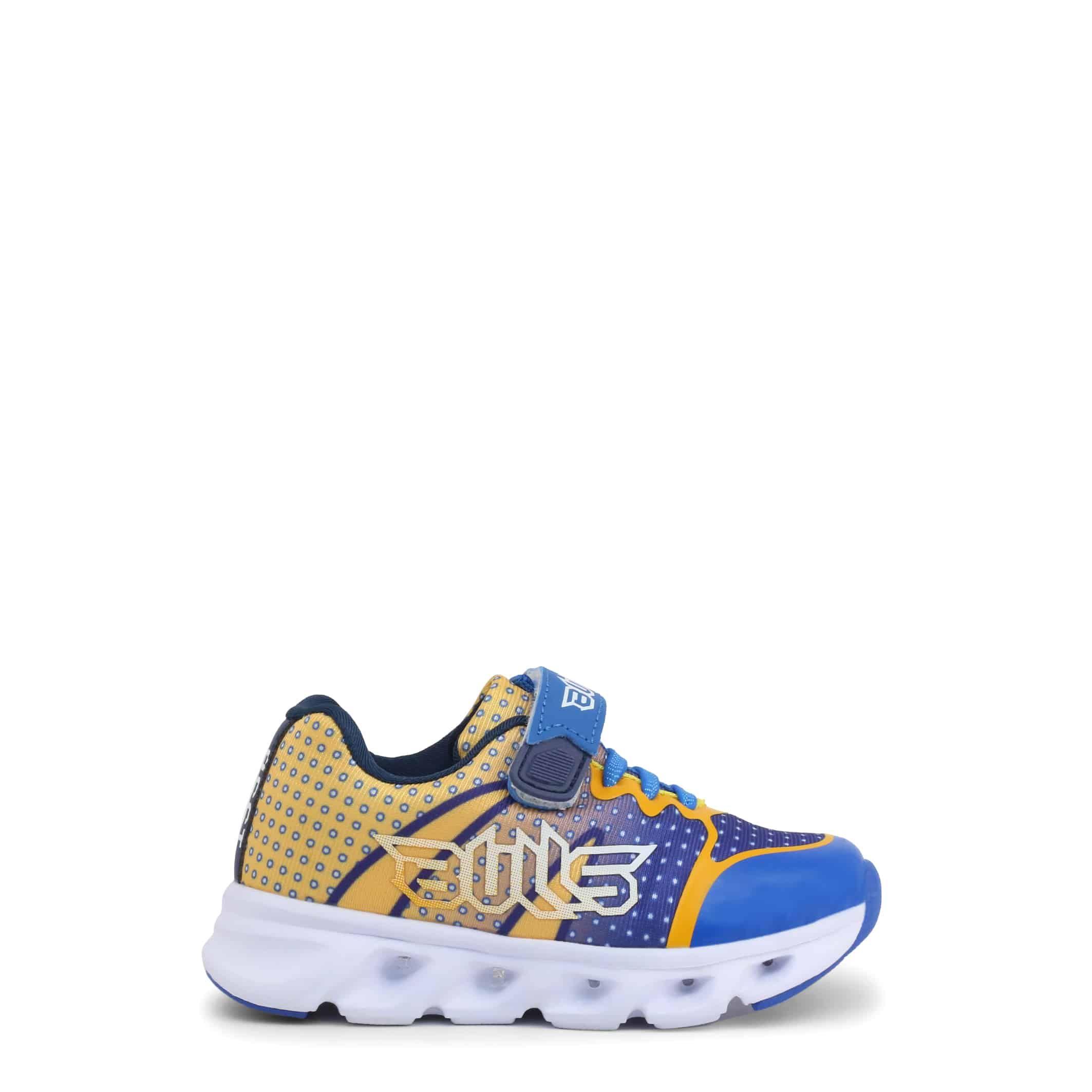 Sneakers Bulls – BL820