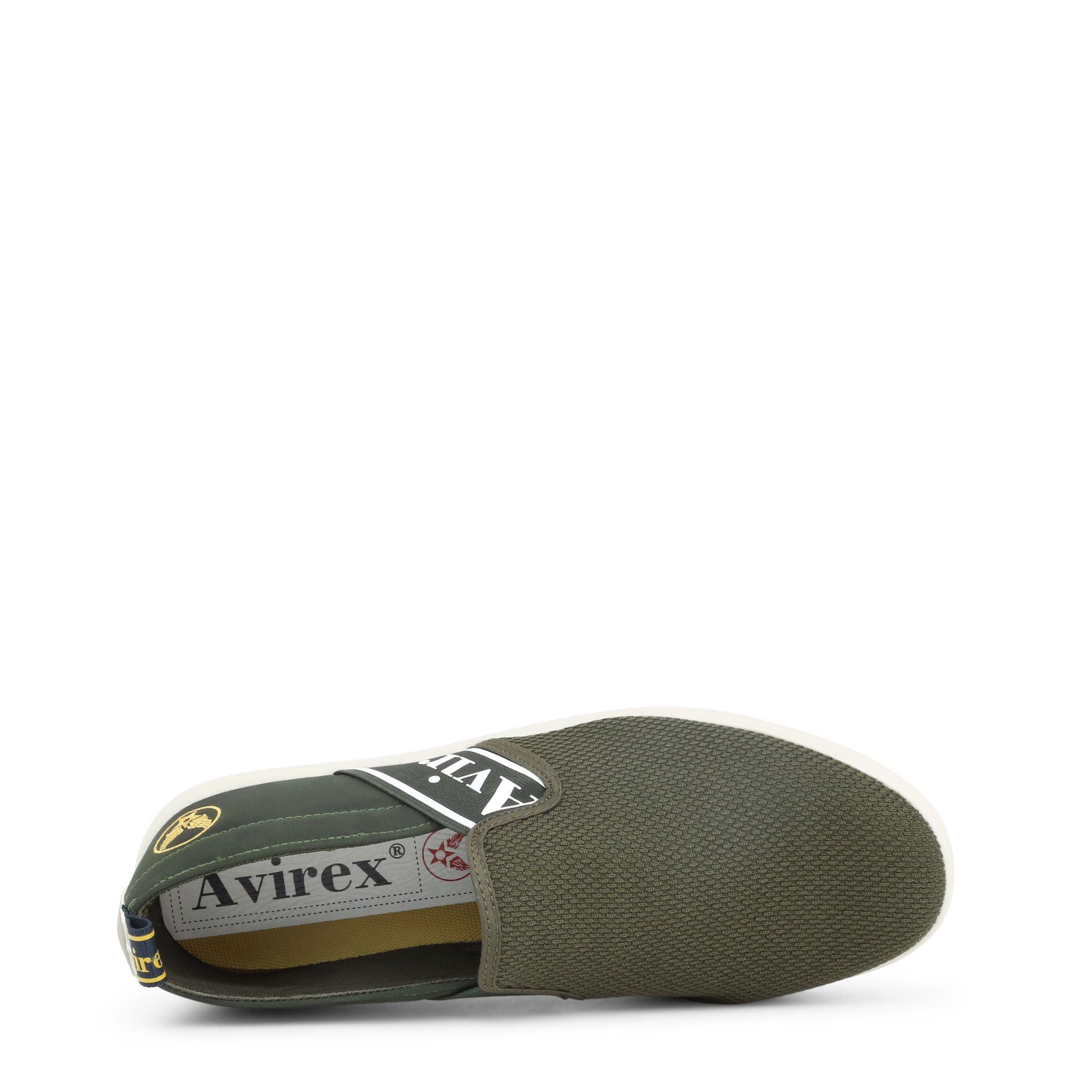 Chaussures Avirex – AV01M80639