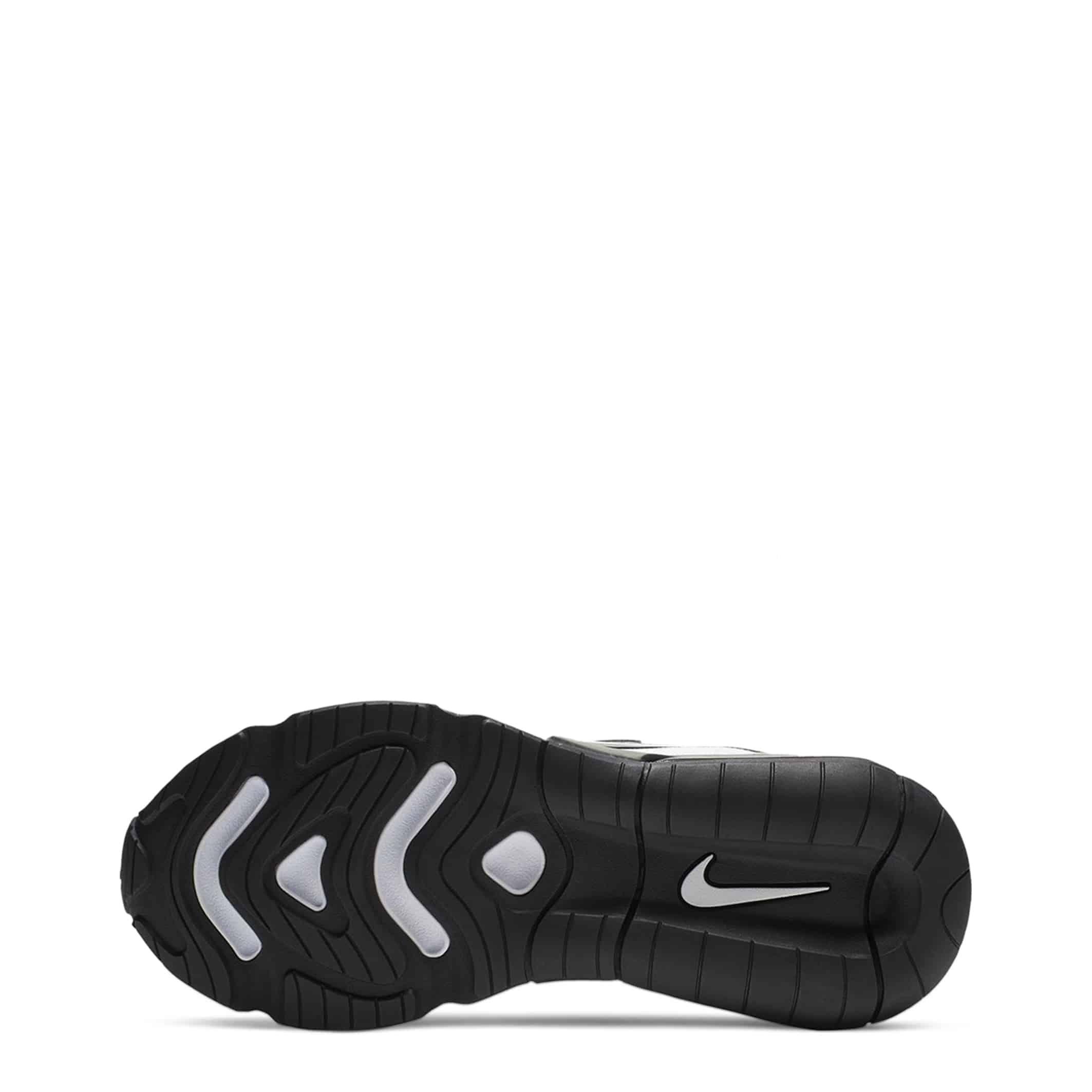 Nike - AirMax200 | You Fashion Outlet