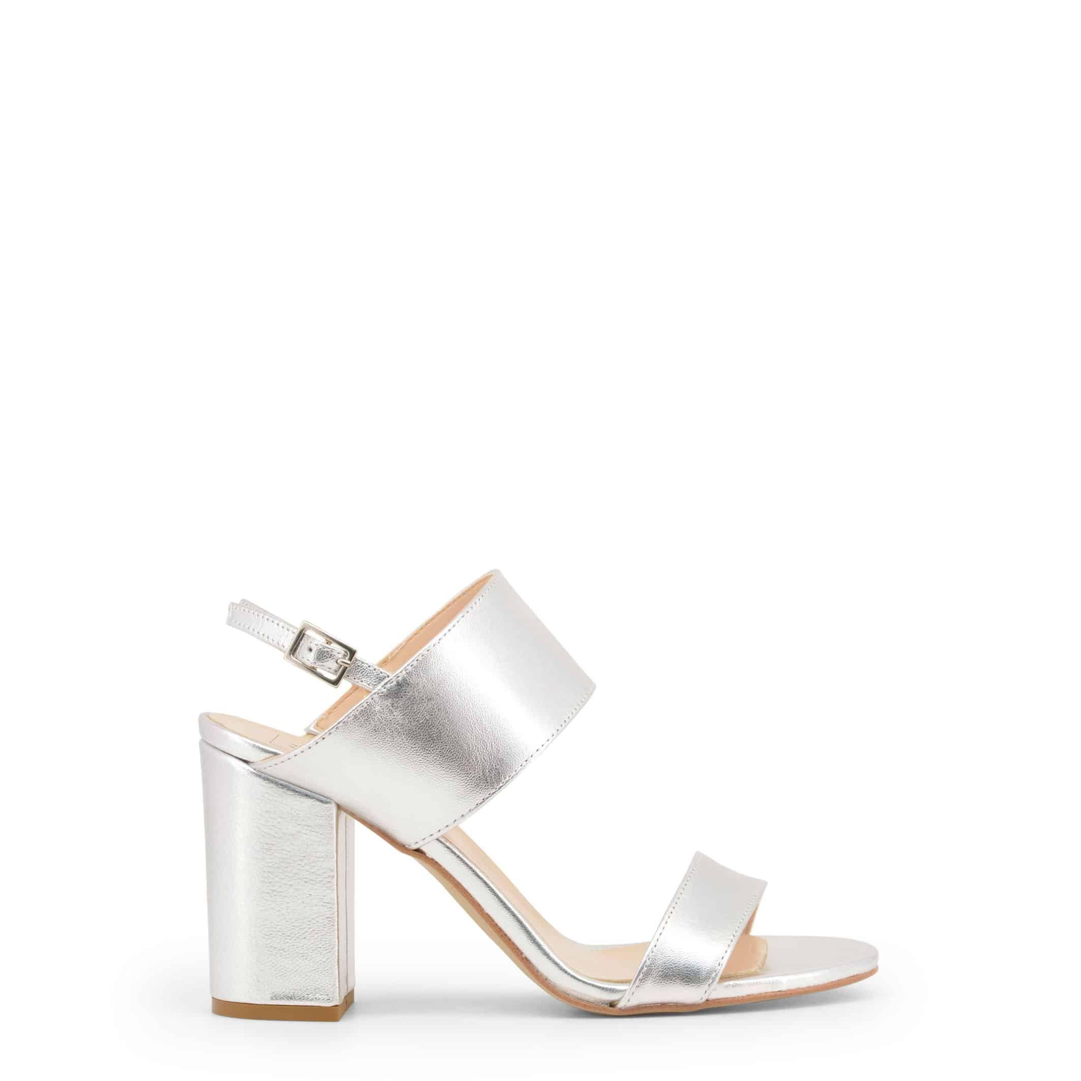 Made in Italia - FAVOLA-NAPPA  | You Fashion Outlet