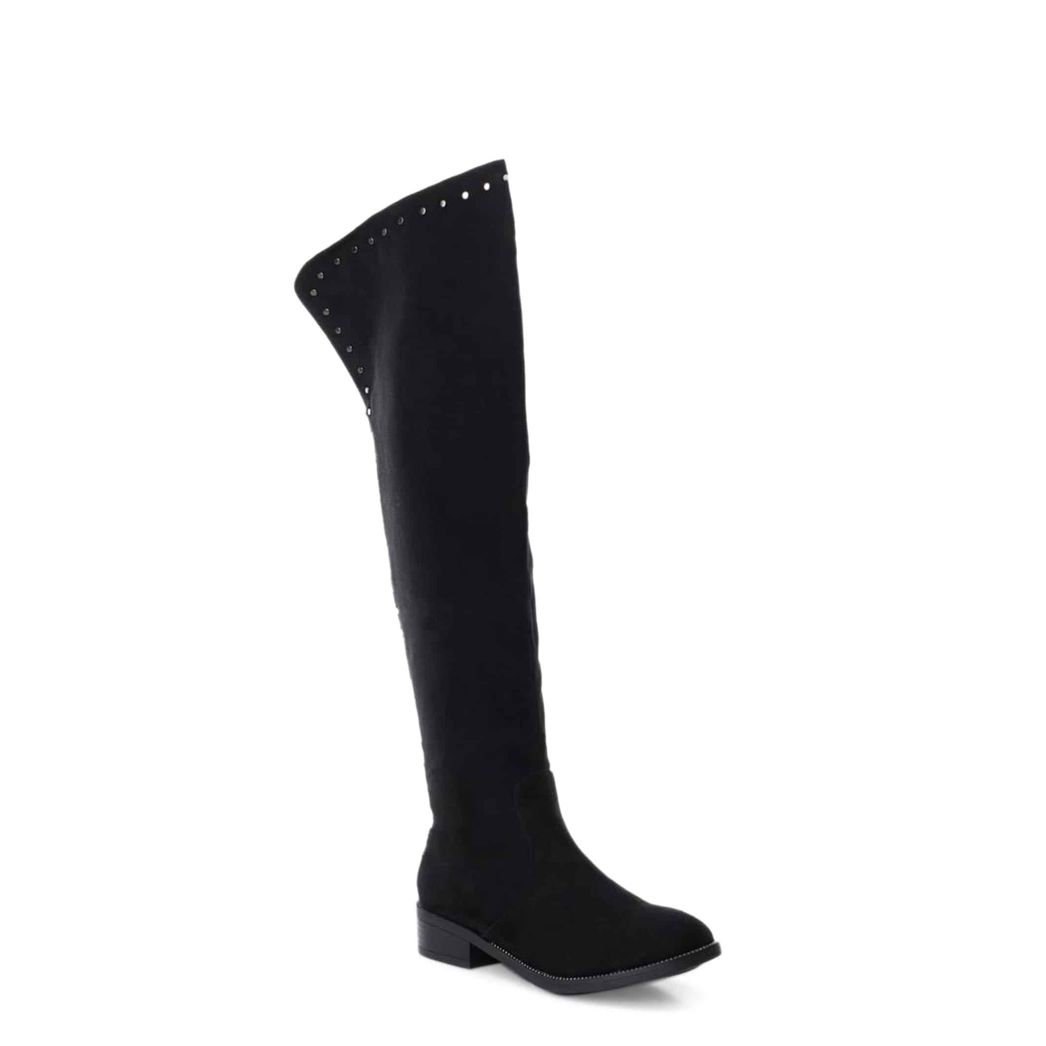 Xti – 48434 Boots
